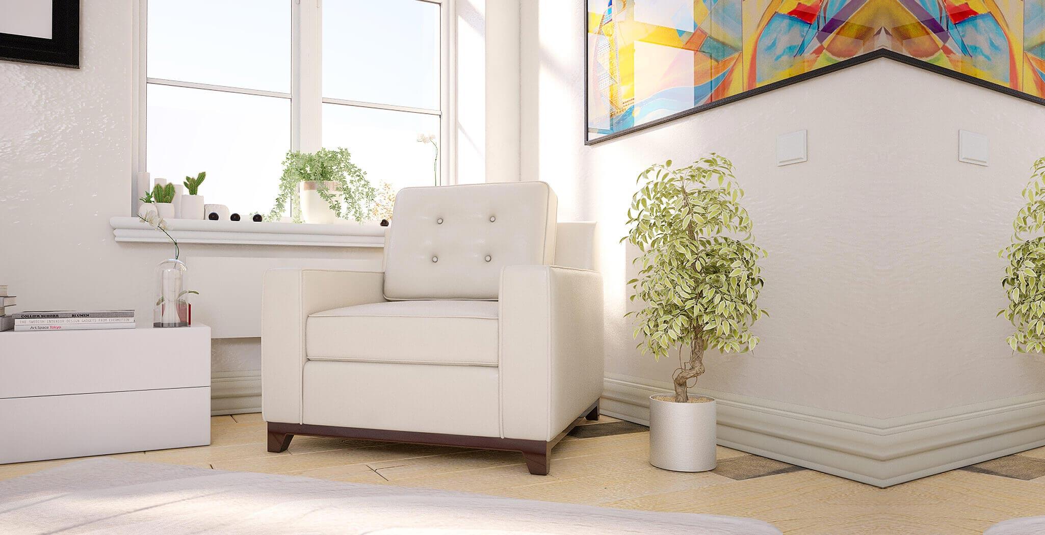 alexandria chair furniture gallery 2