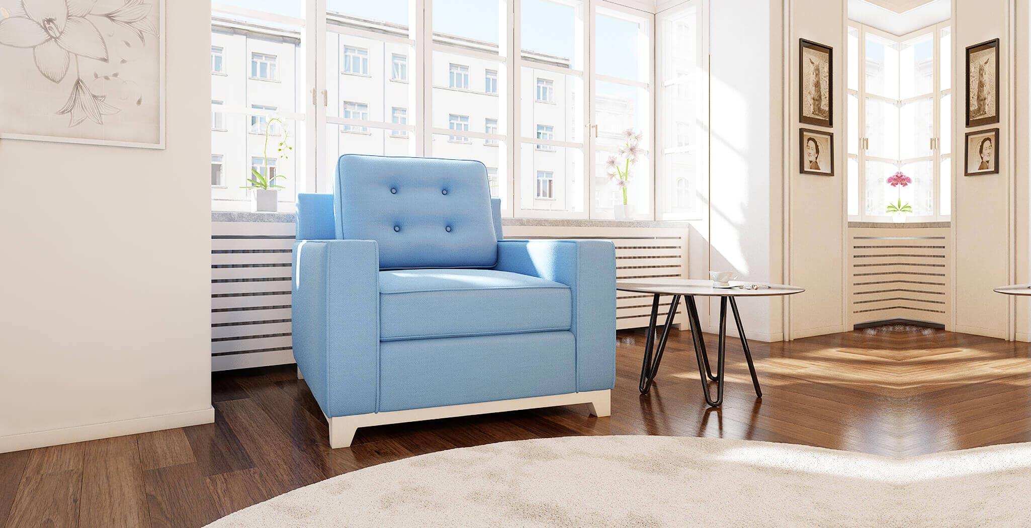 alexandria chair furniture gallery 3