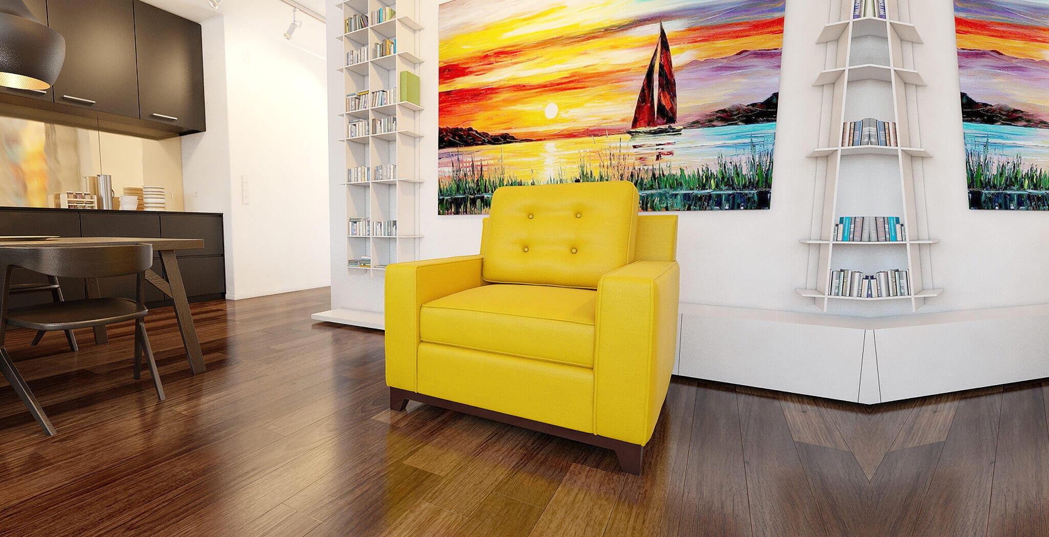 alexandria chair furniture gallery 4