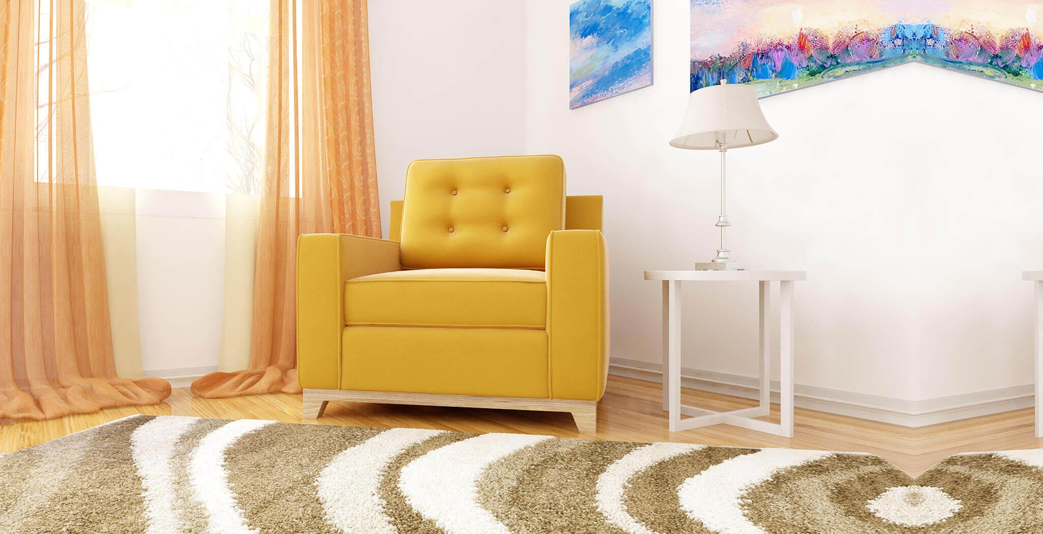 alexandria chair furniture gallery 5