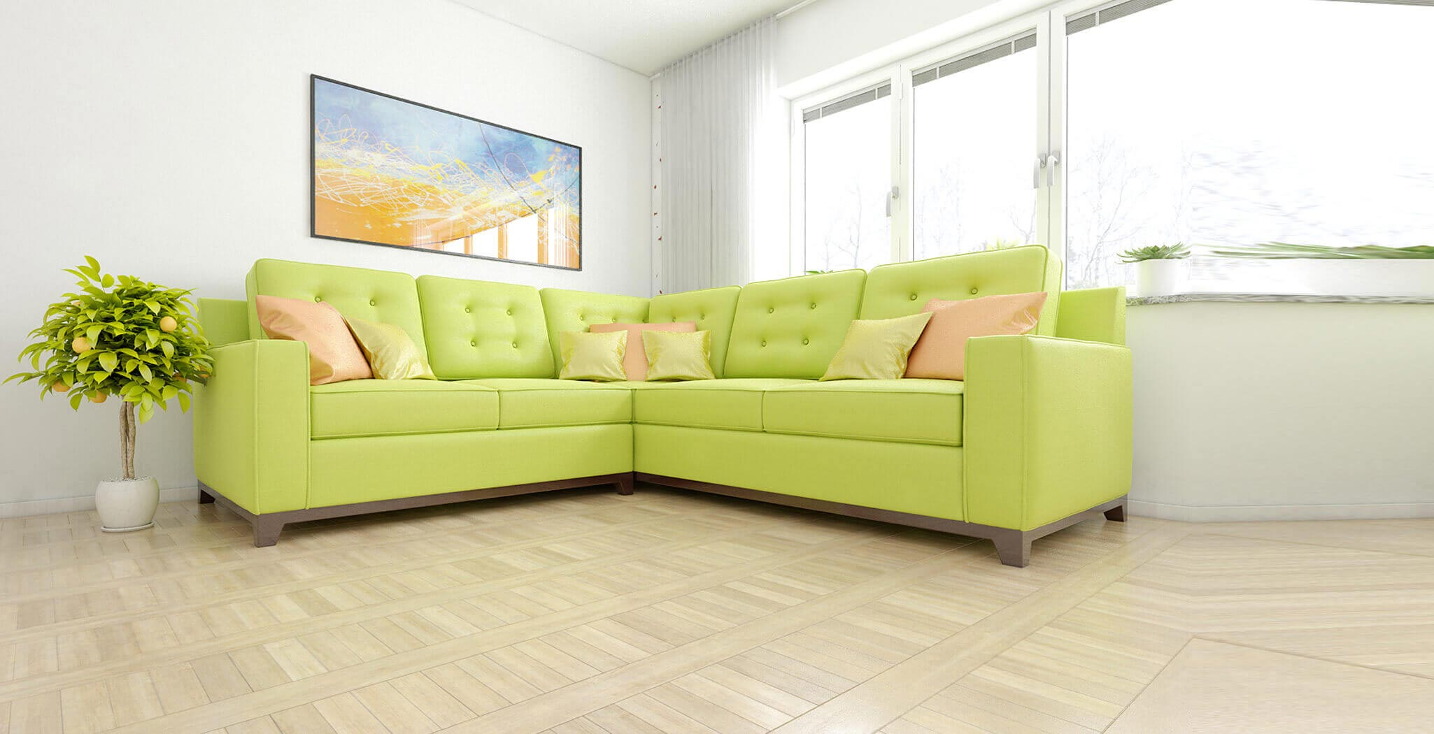 alexandria sectional furniture gallery 3