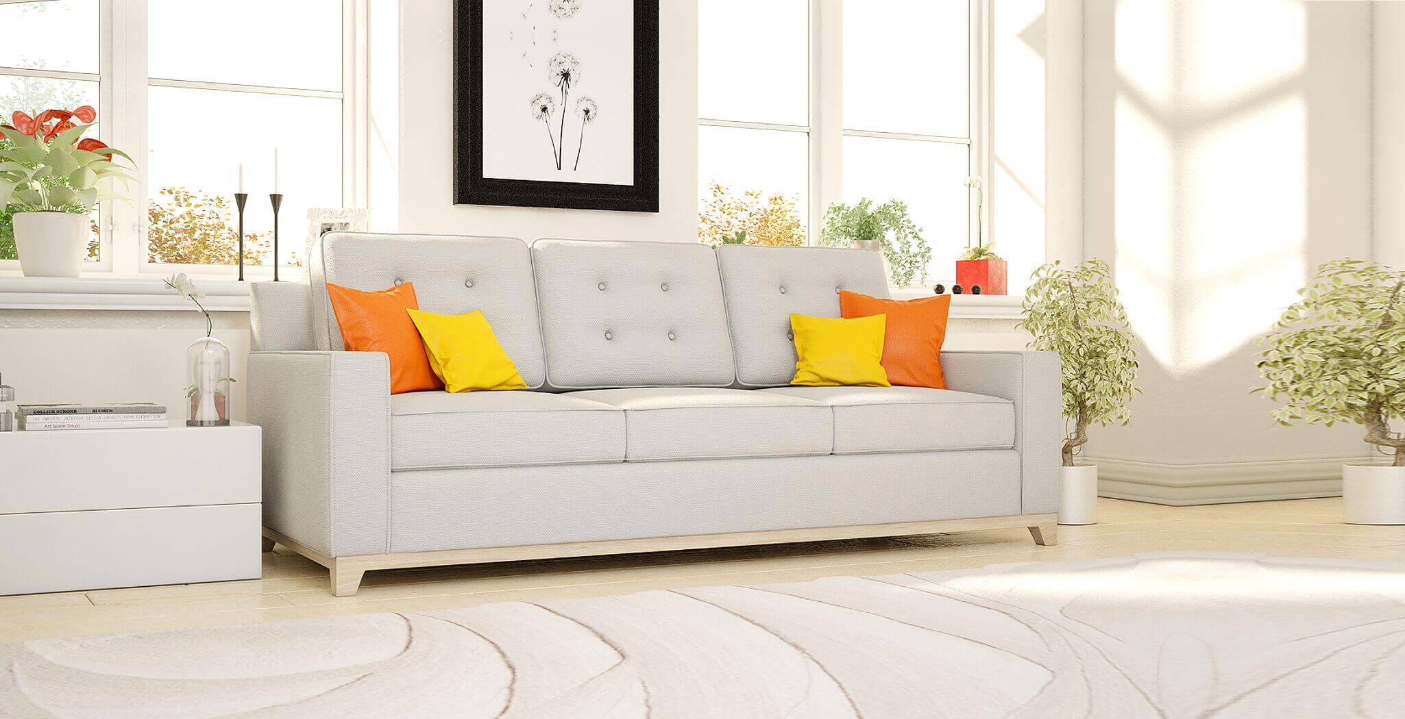 alexandria sofa furniture gallery 2