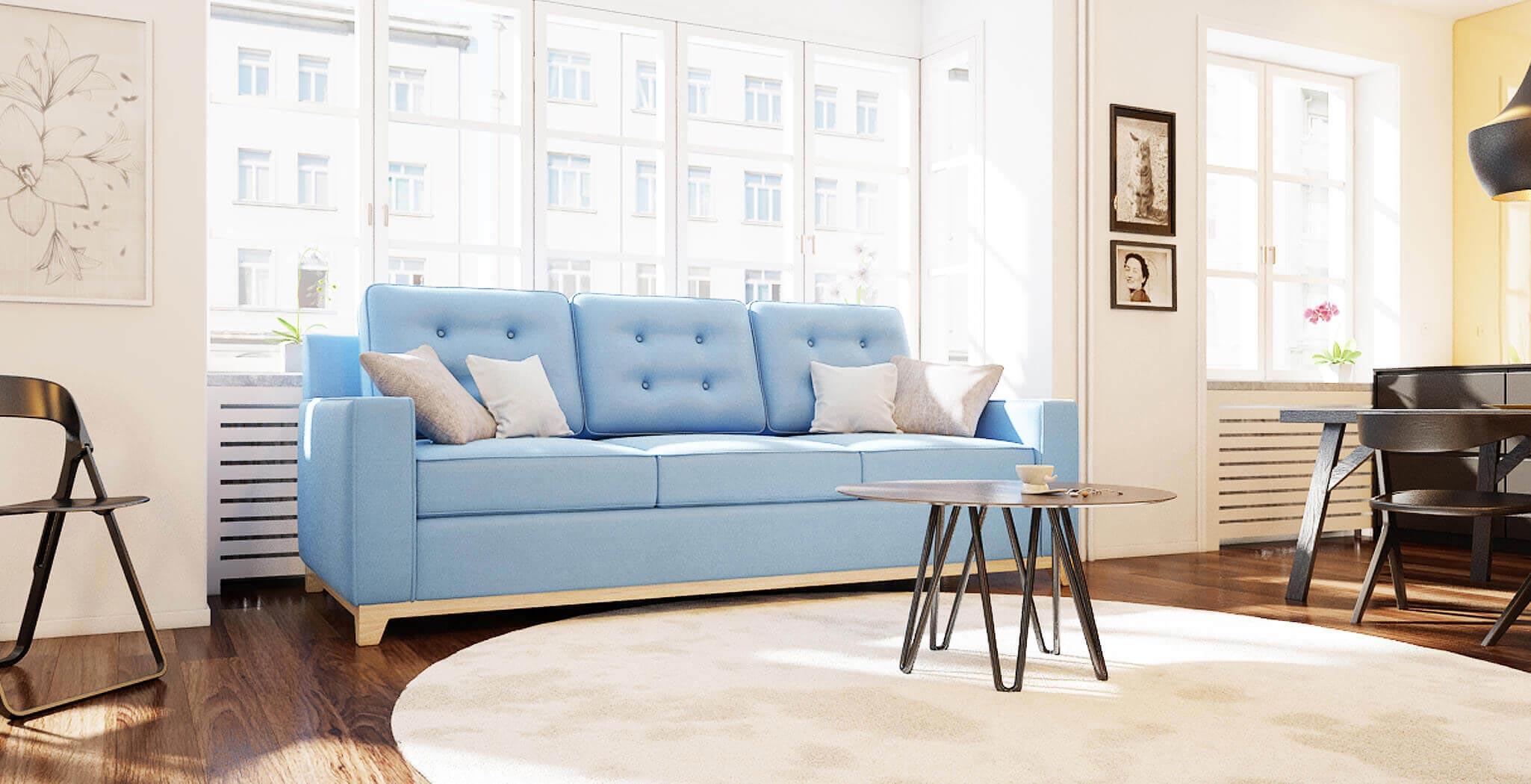 alexandria sofa furniture gallery 3