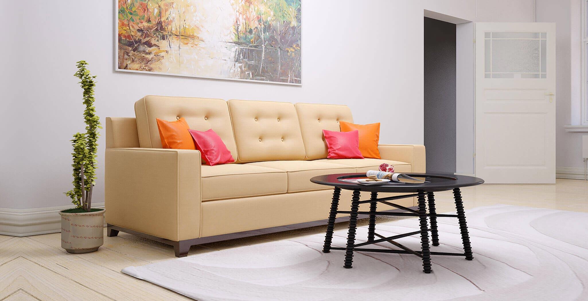 alexandria sofa furniture gallery 4