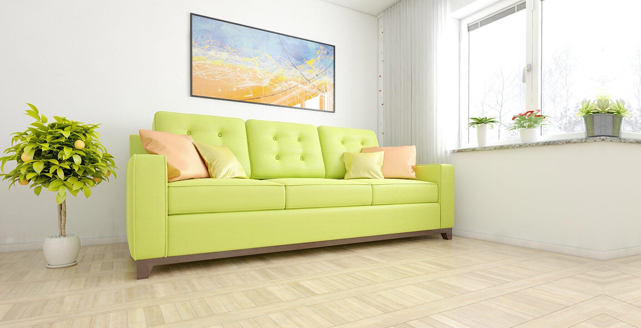 alexandria sofa furniture gallery 5