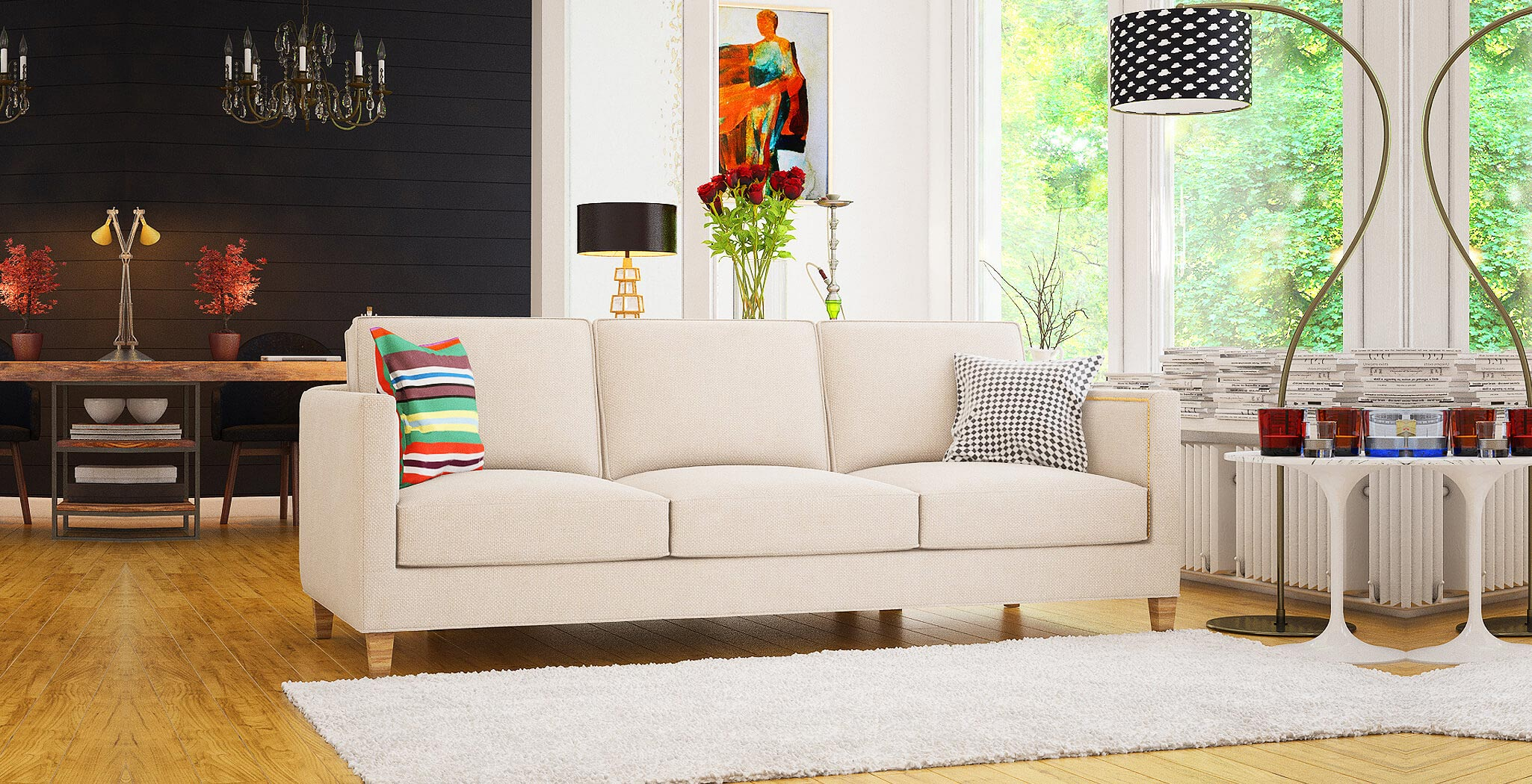 alps sofa furniture gallery 1
