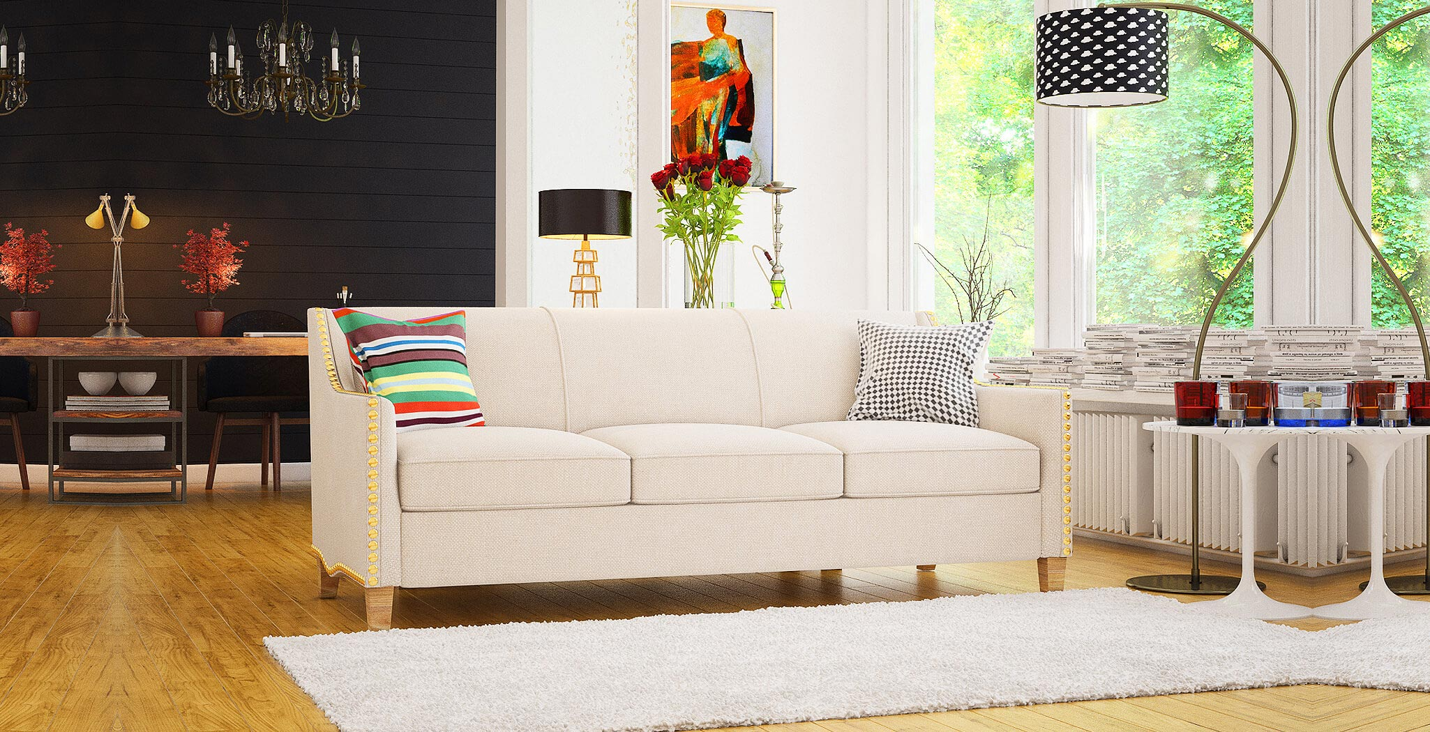 amsterdam sofa furniture gallery 1
