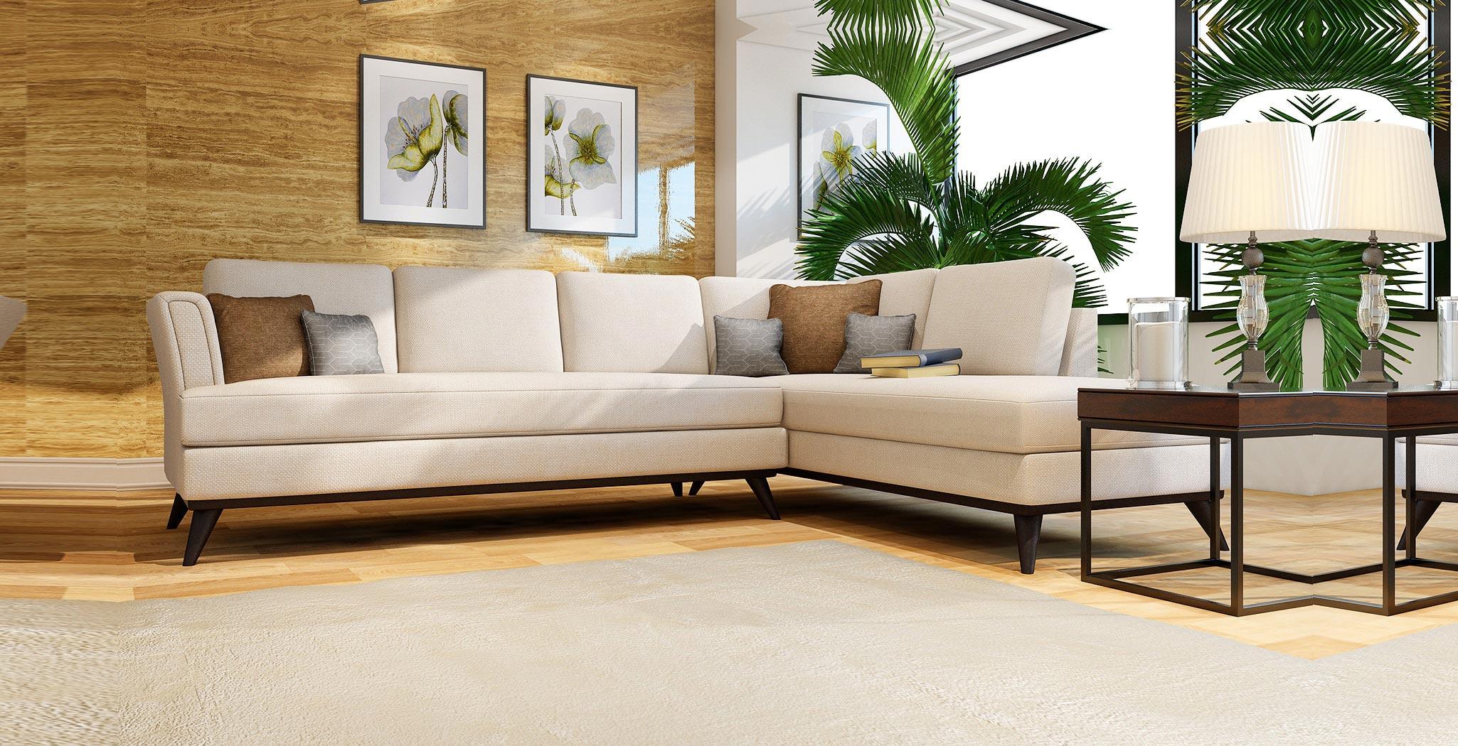 antalya panel furniture gallery 1