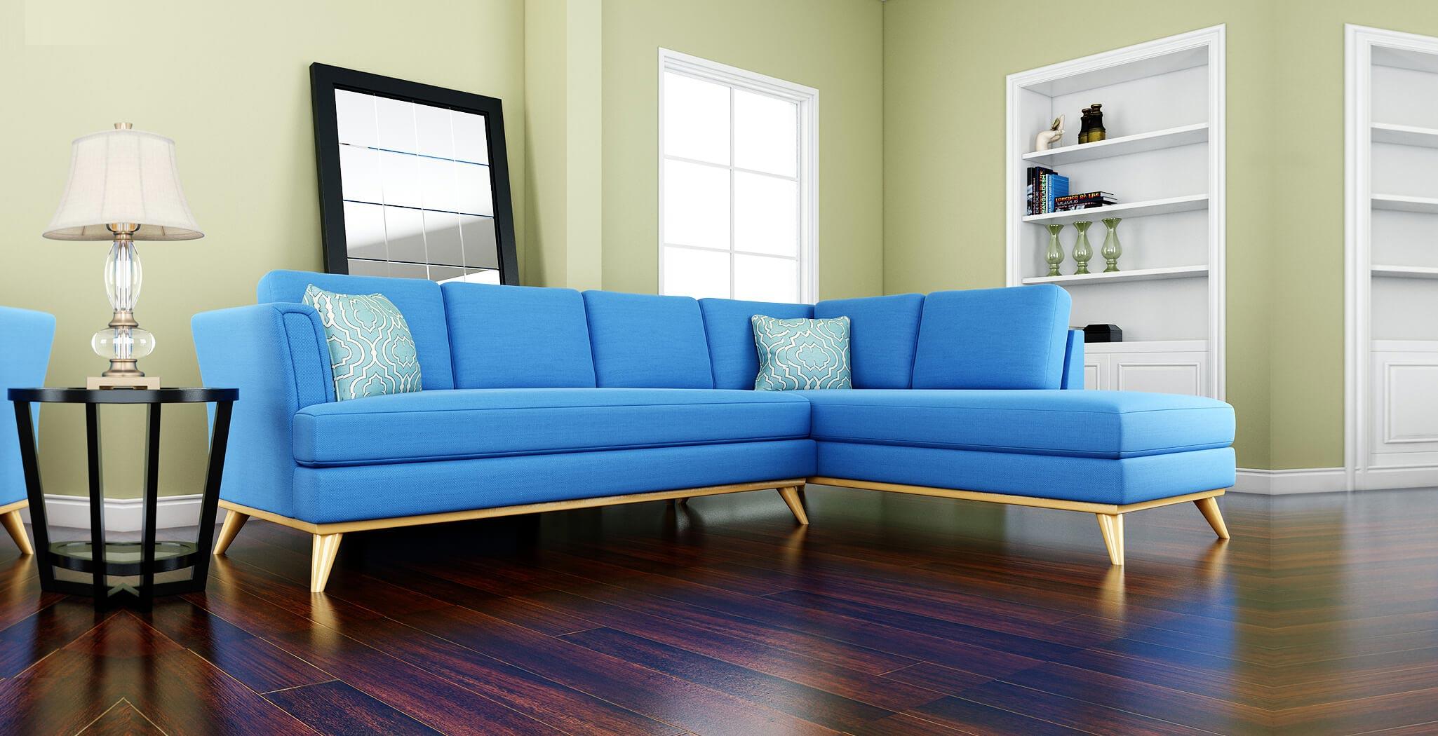 antalya panel furniture gallery 2