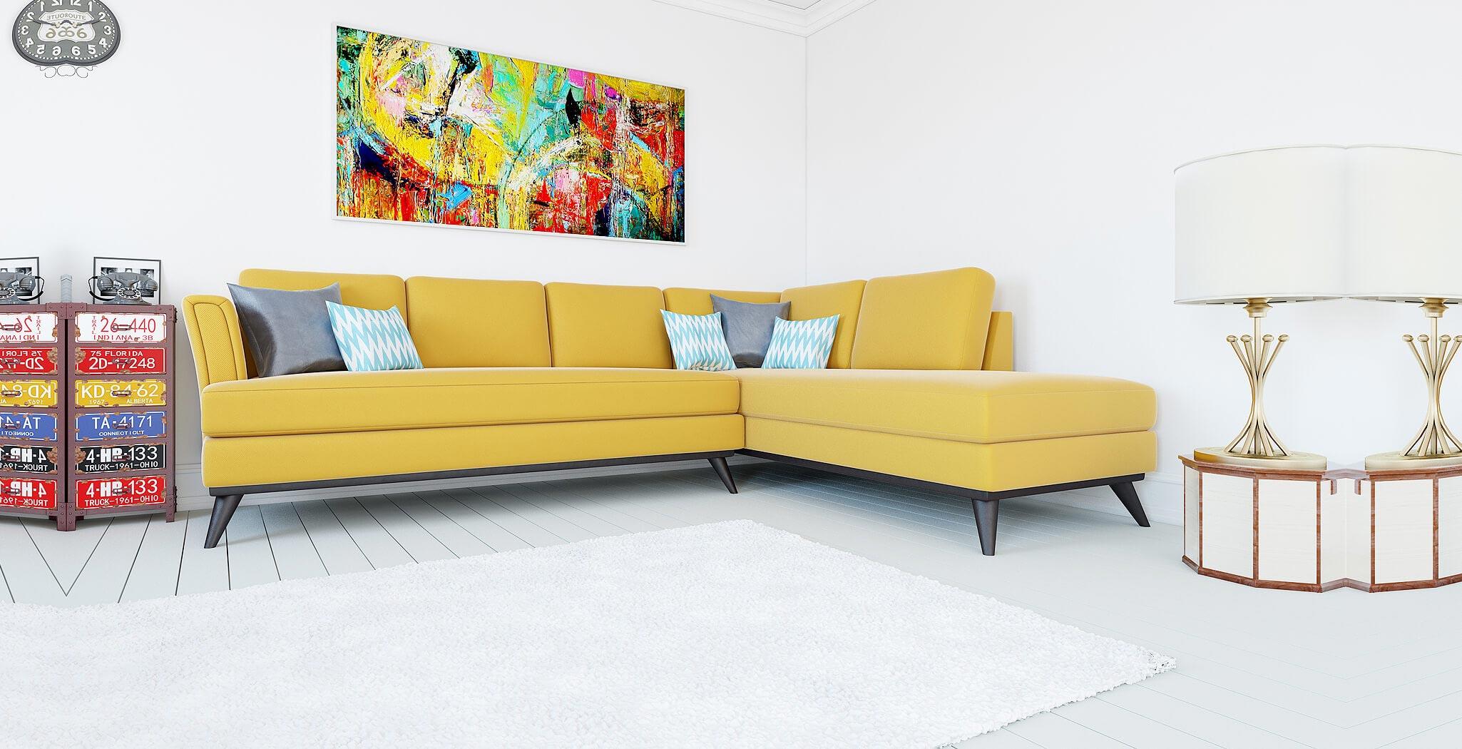 antalya panel furniture gallery 3