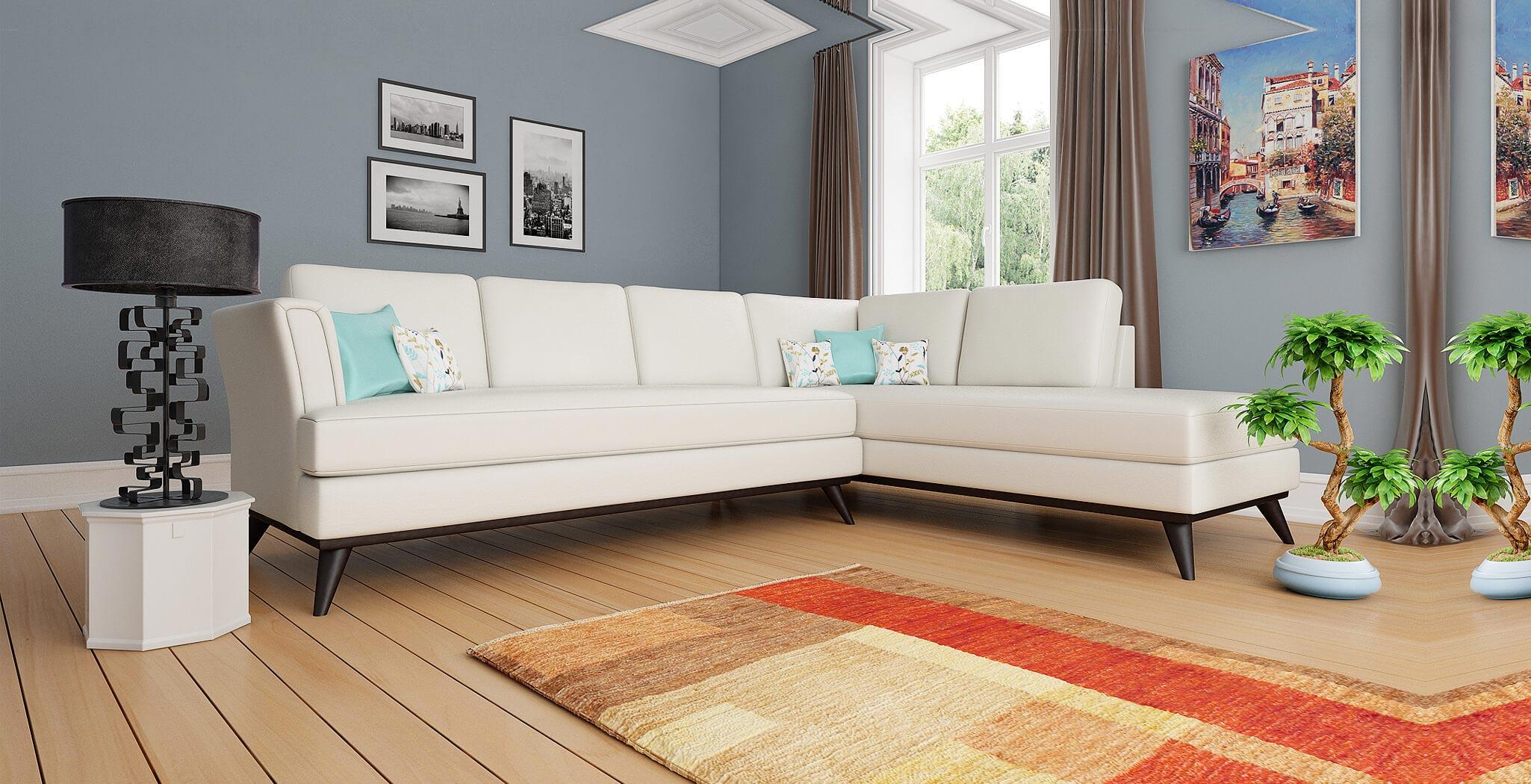 antalya panel furniture gallery 4