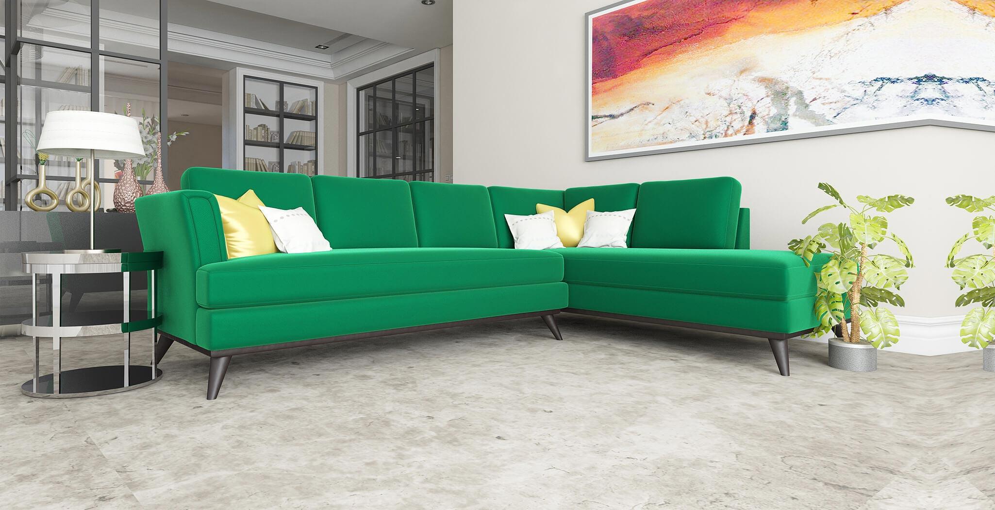 antalya panel furniture gallery 5