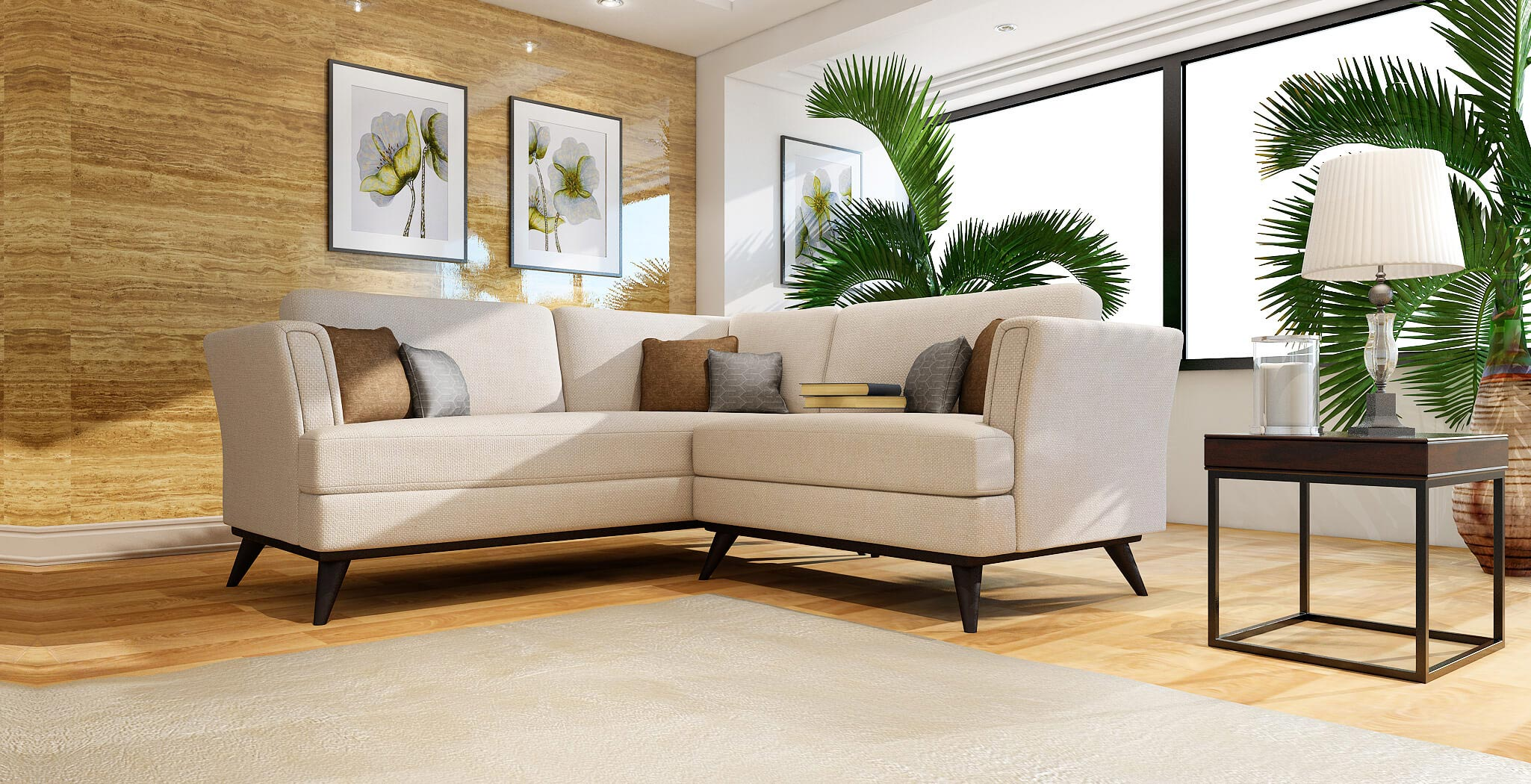 antalya sectional furniture gallery 1