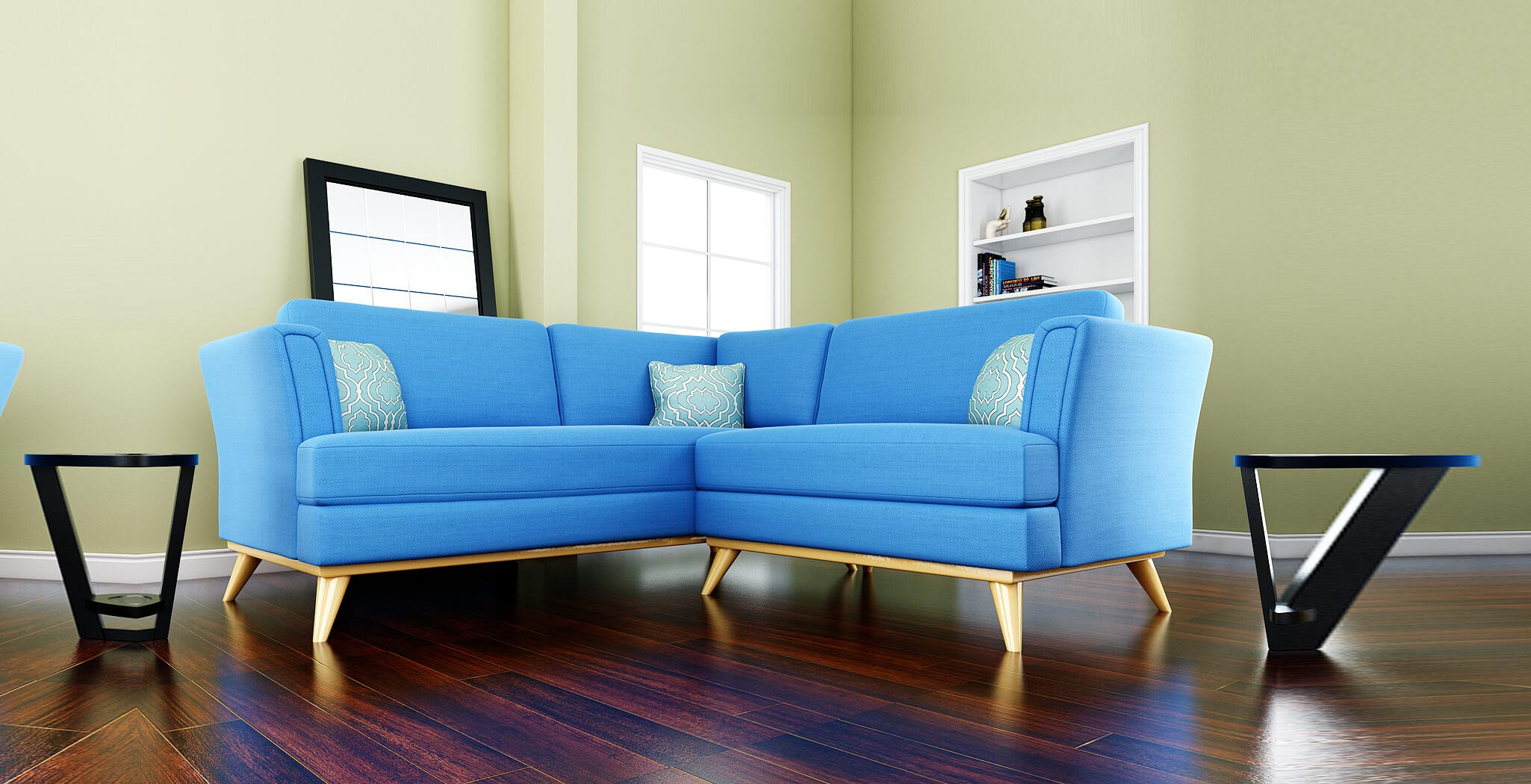 antalya sectional furniture gallery 2