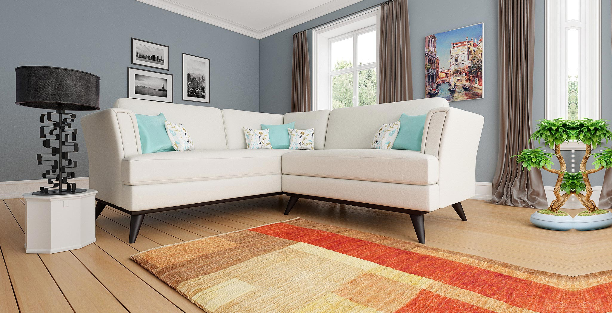 antalya sectional furniture gallery 4