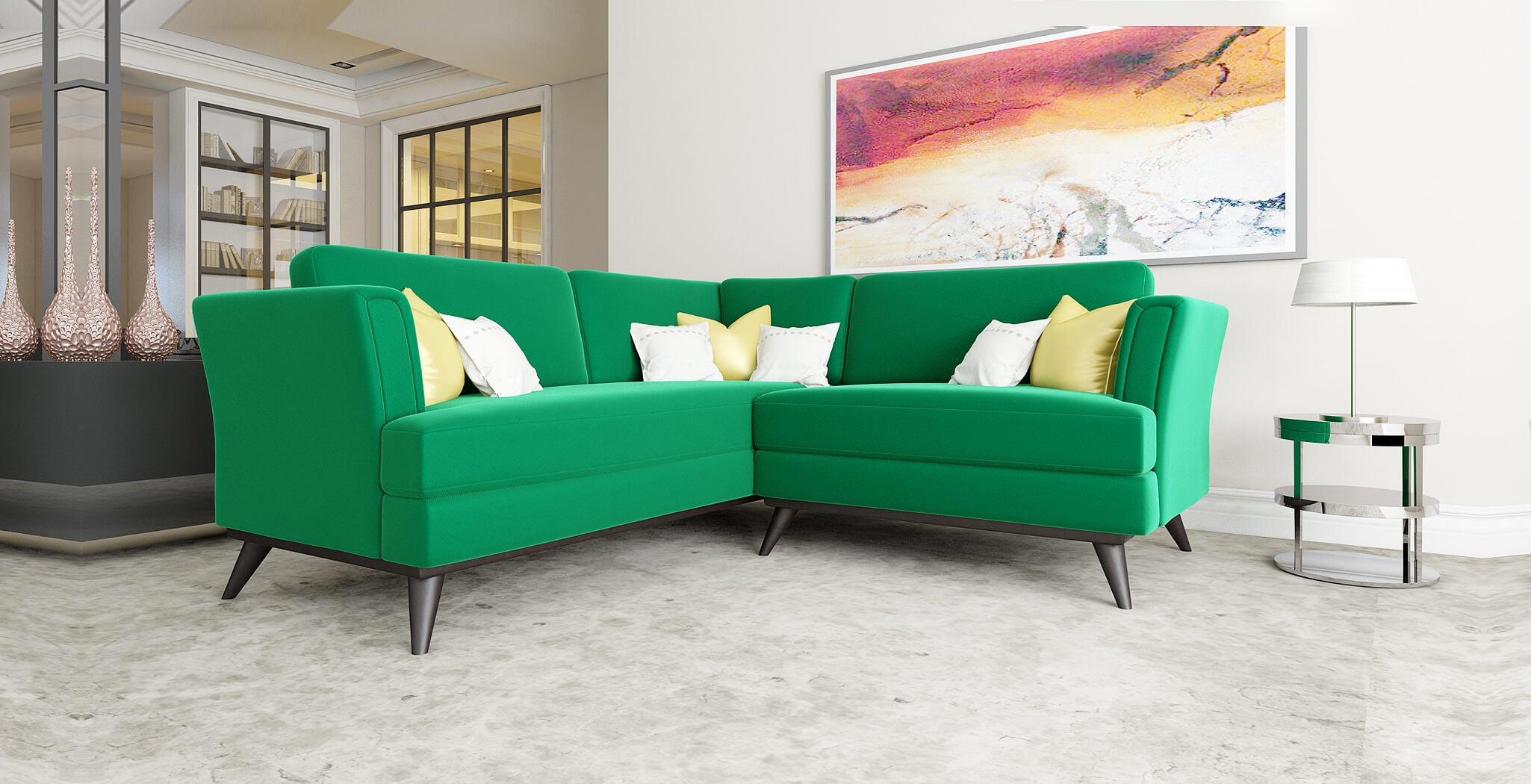 antalya sectional furniture gallery 5