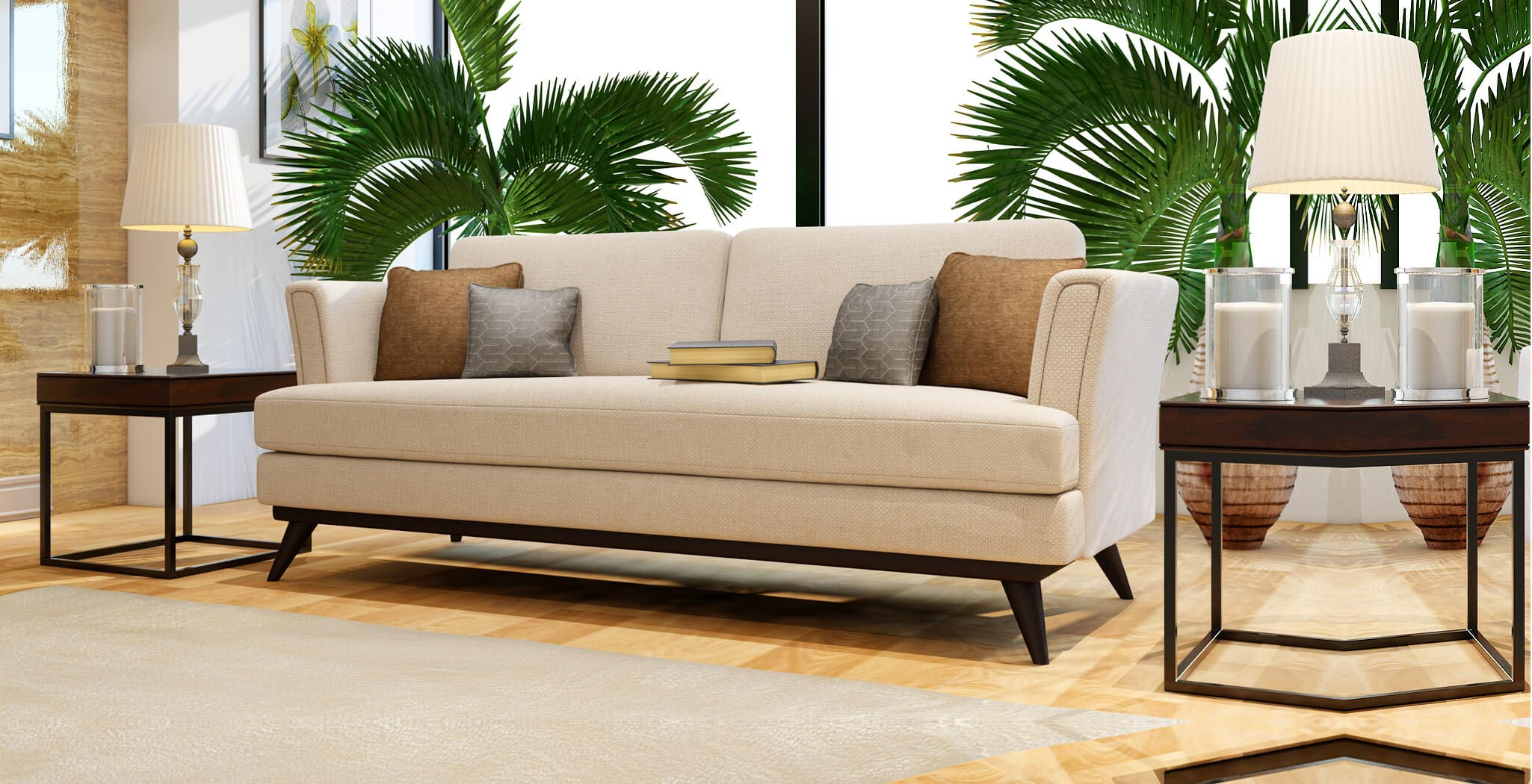 antalya sofa furniture gallery 1