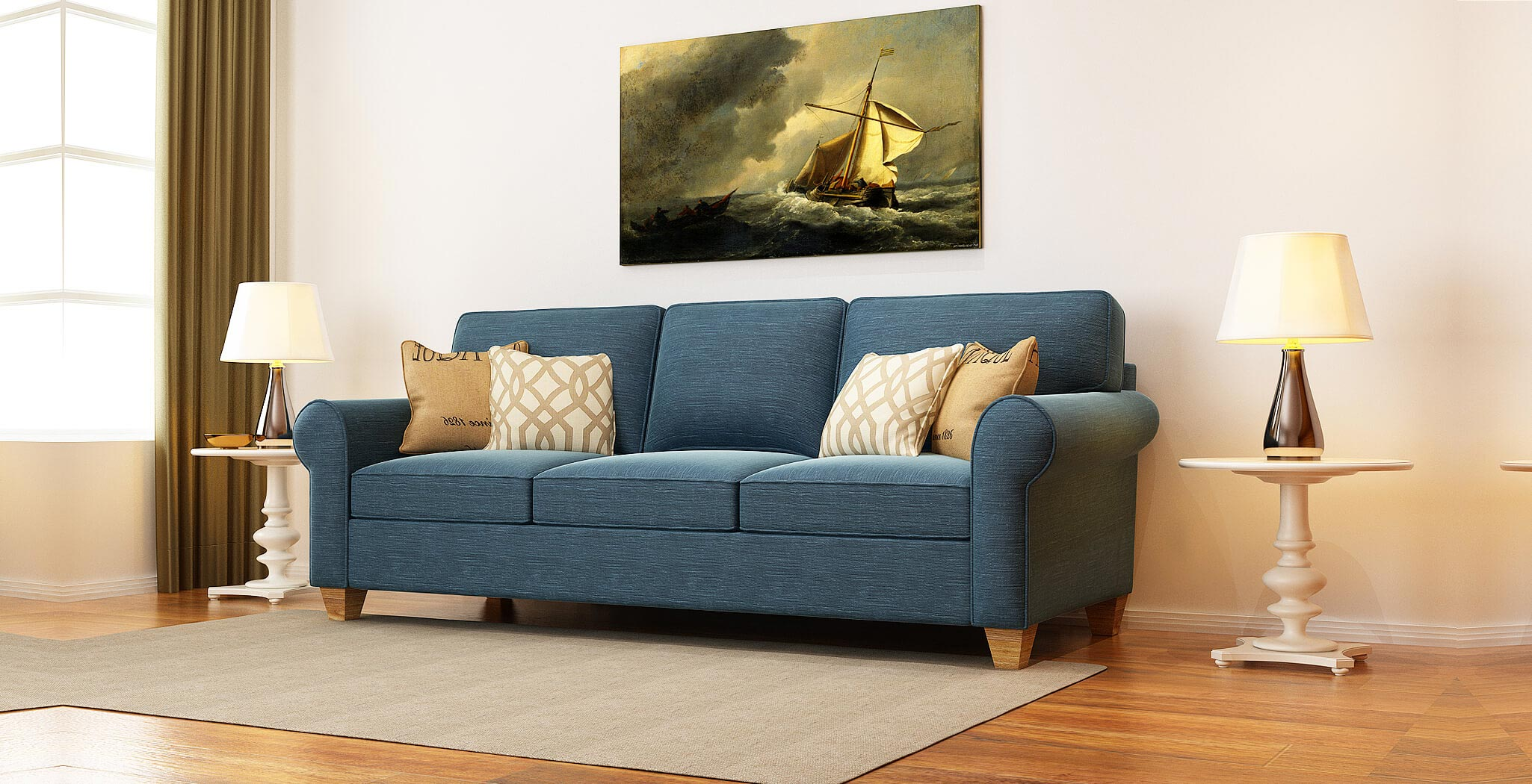 augusta sofa furniture gallery 2
