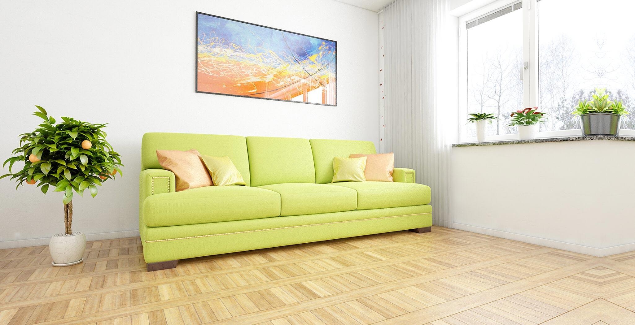 barcelona sofa furniture gallery 3