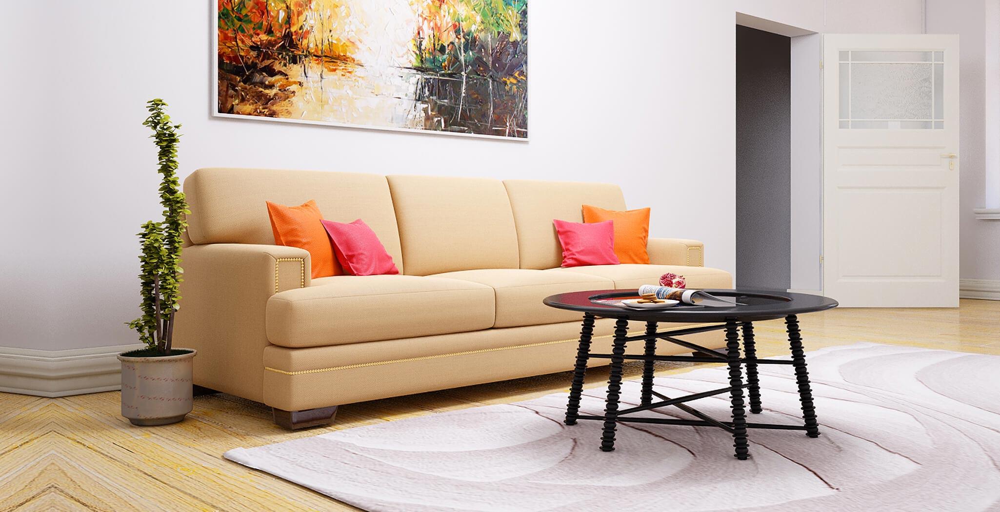 barcelona sofa furniture gallery 4