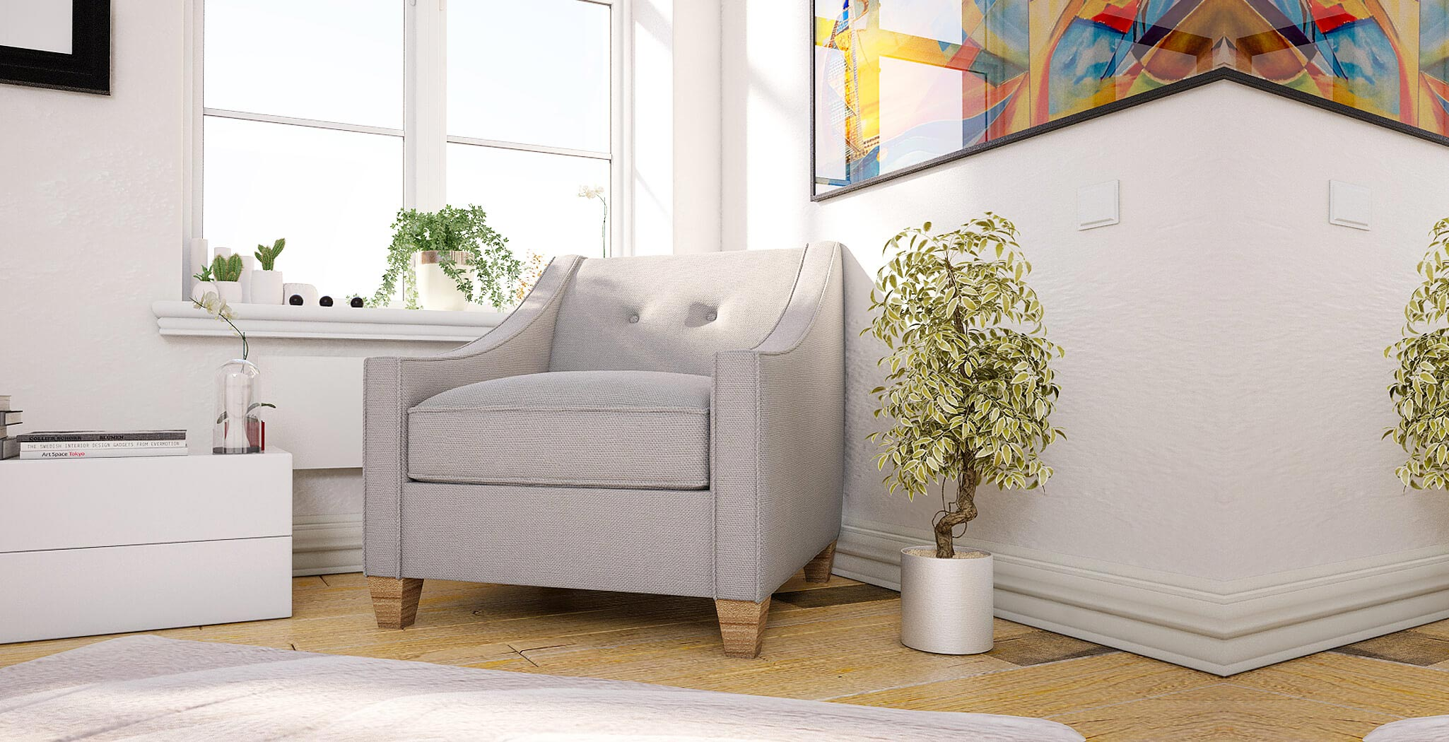 berlin chair furniture gallery 2