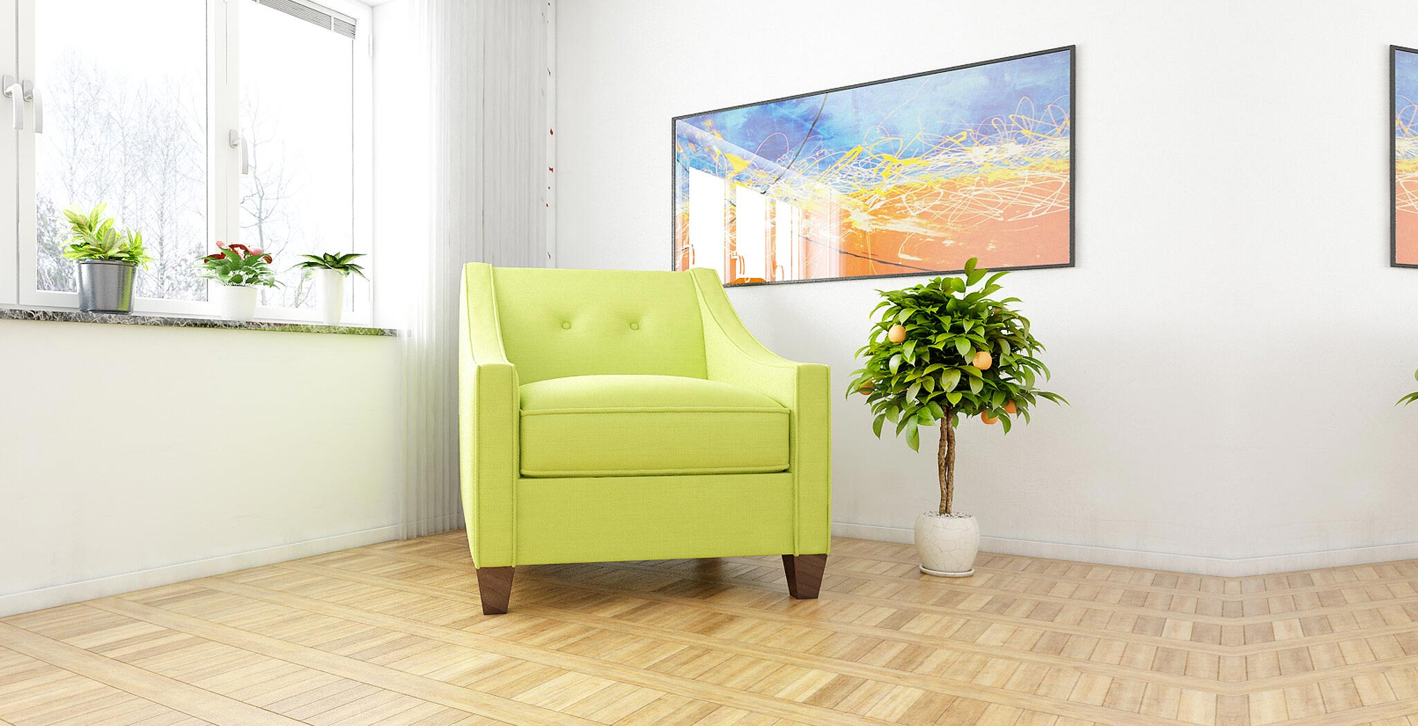 berlin chair furniture gallery 3
