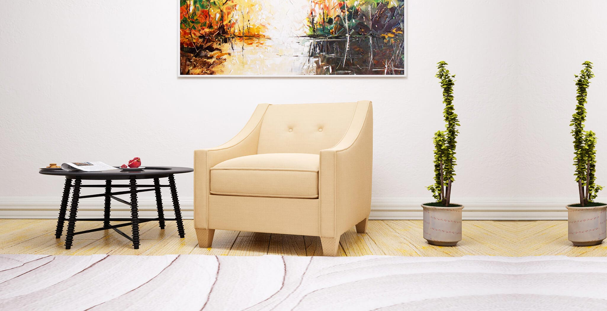 berlin chair furniture gallery 4