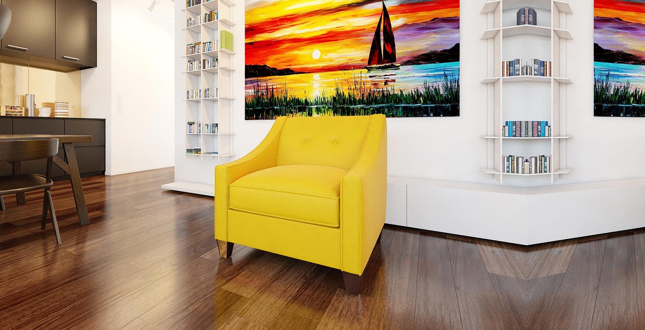 berlin chair furniture gallery 5