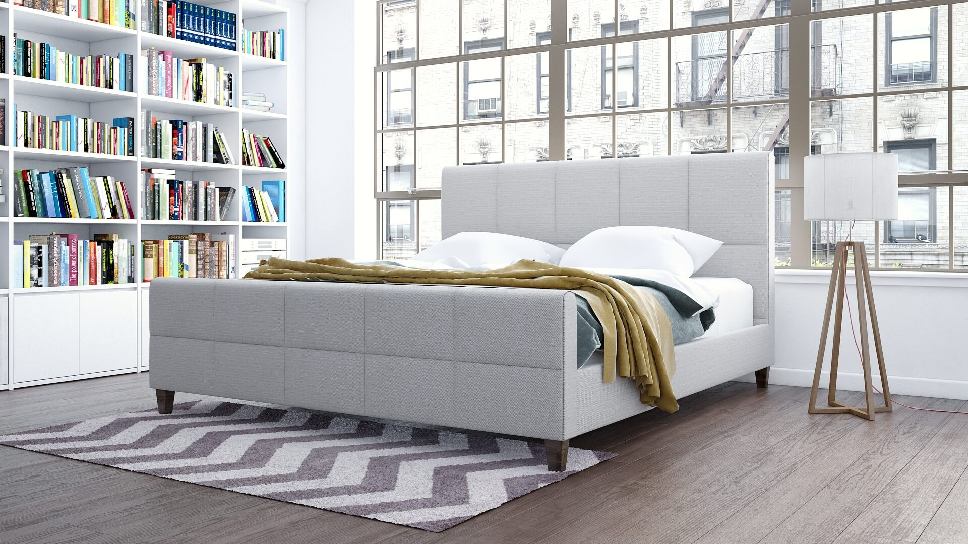 biagio bed furniture gallery 1