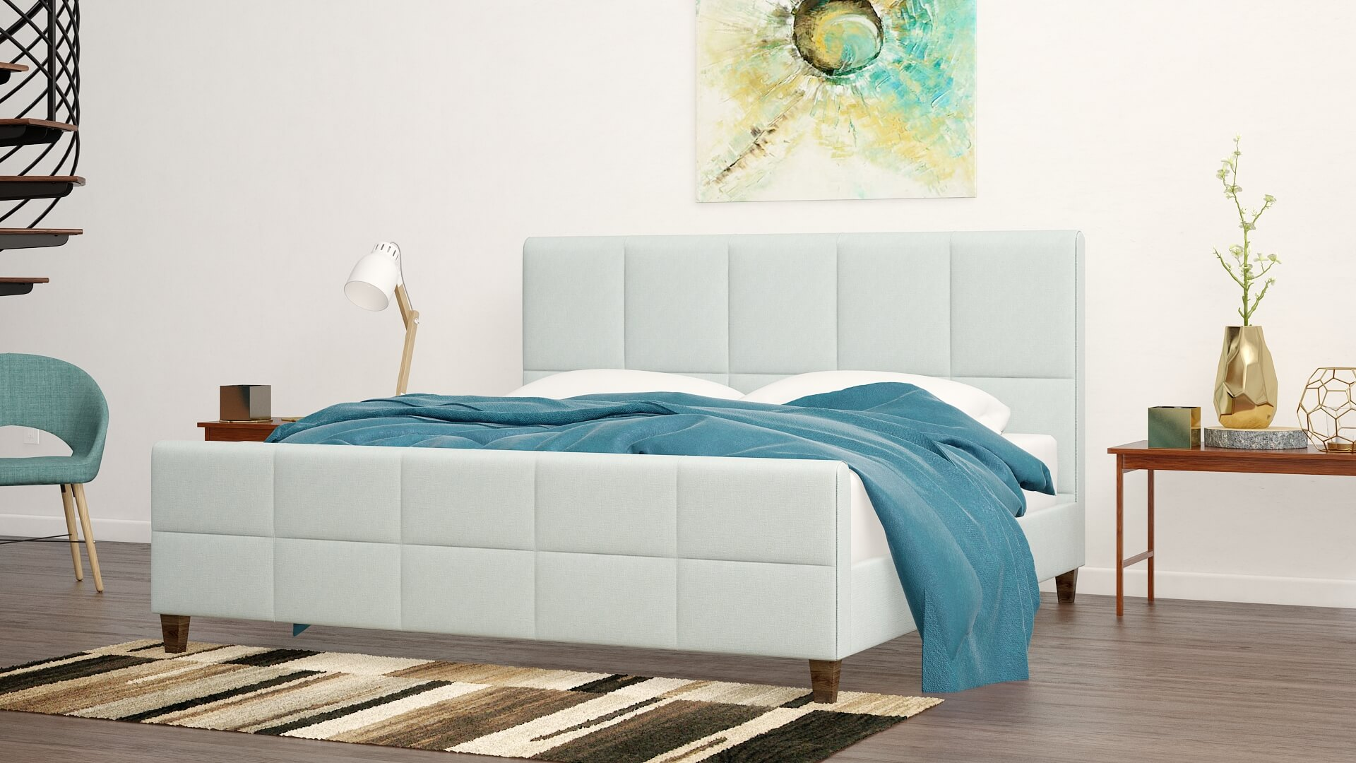 biagio bed furniture gallery 2