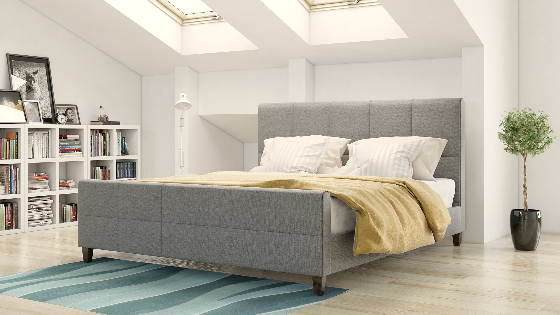 biagio bed furniture gallery 5