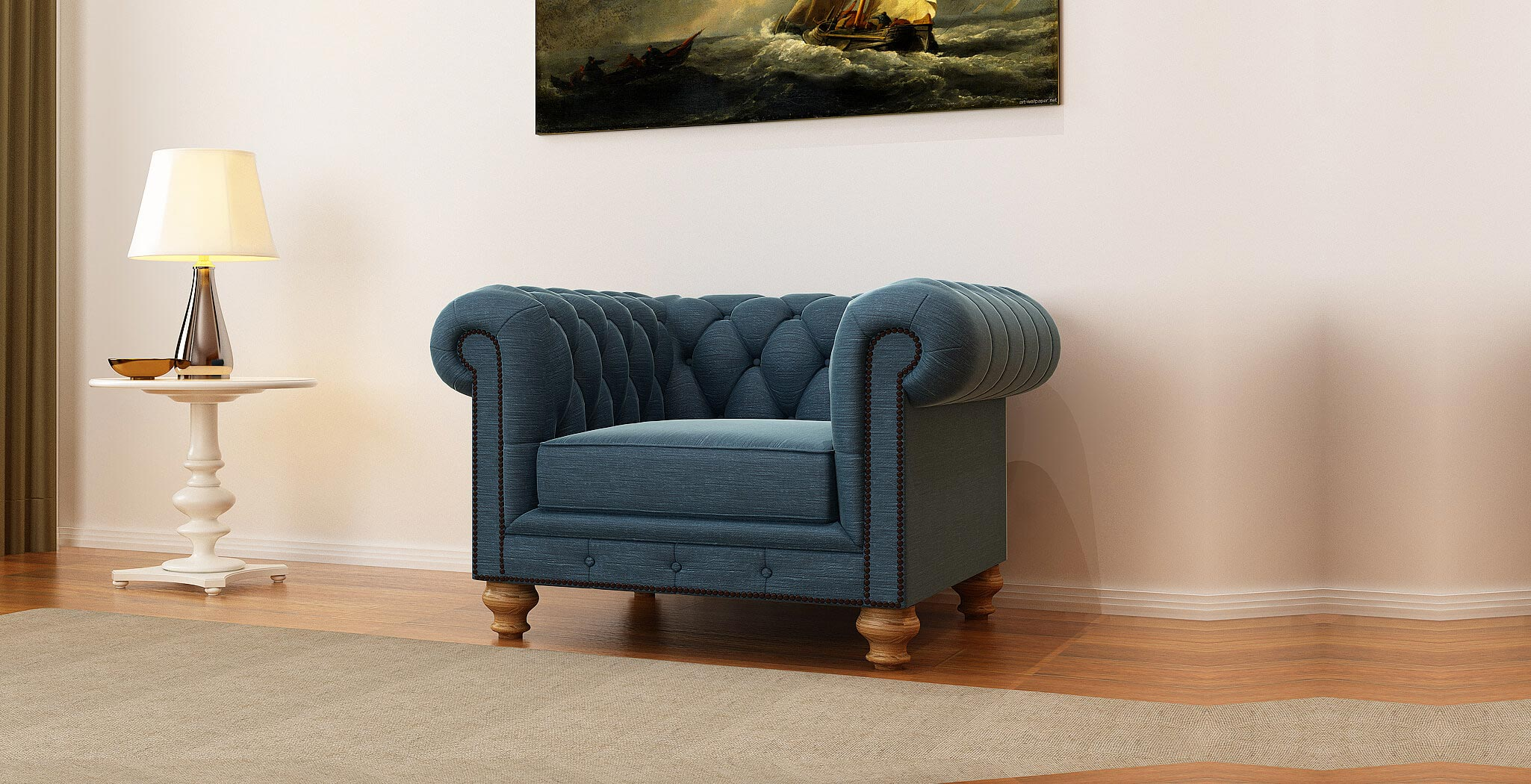 bordeaux chair furniture gallery 2