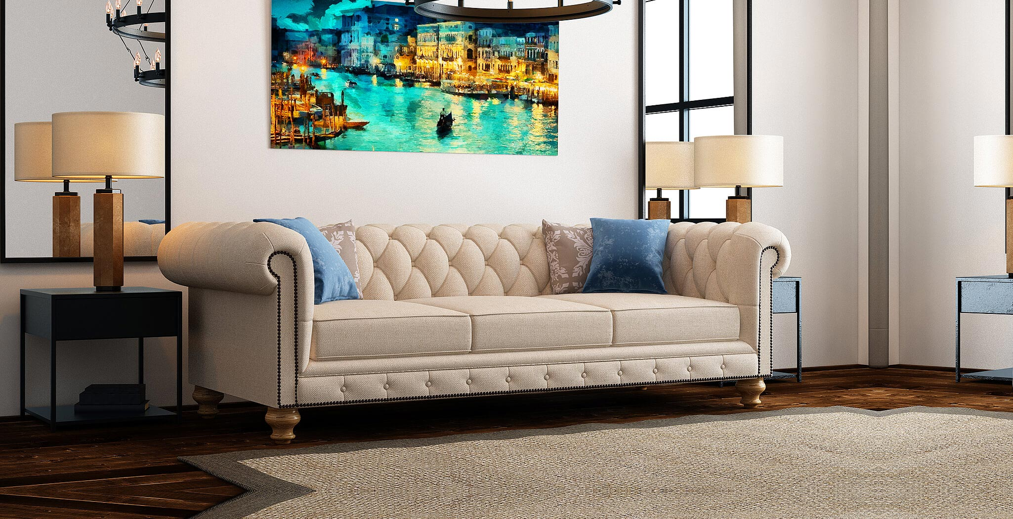 bordeaux sofa furniture gallery 1