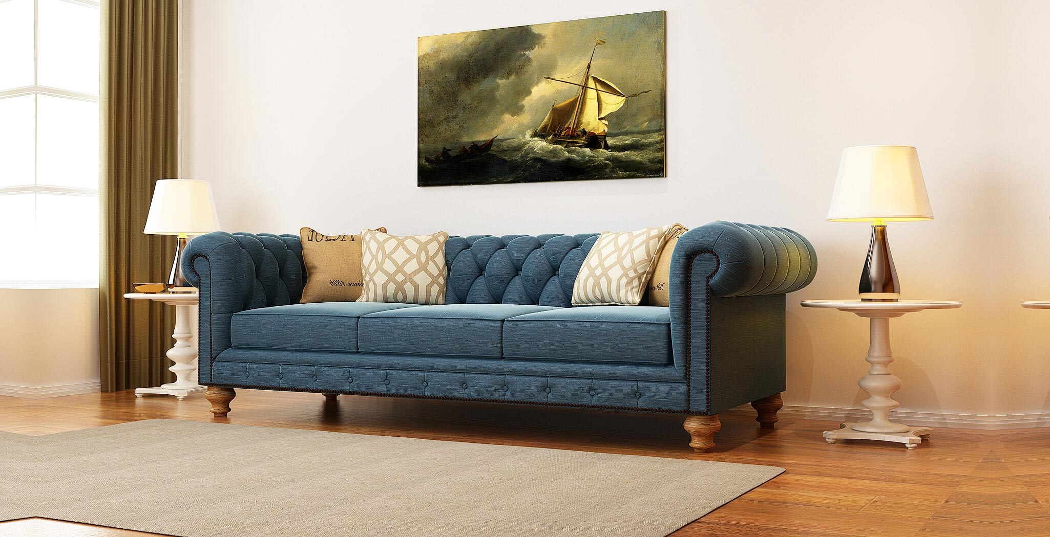 bordeaux sofa furniture gallery 2