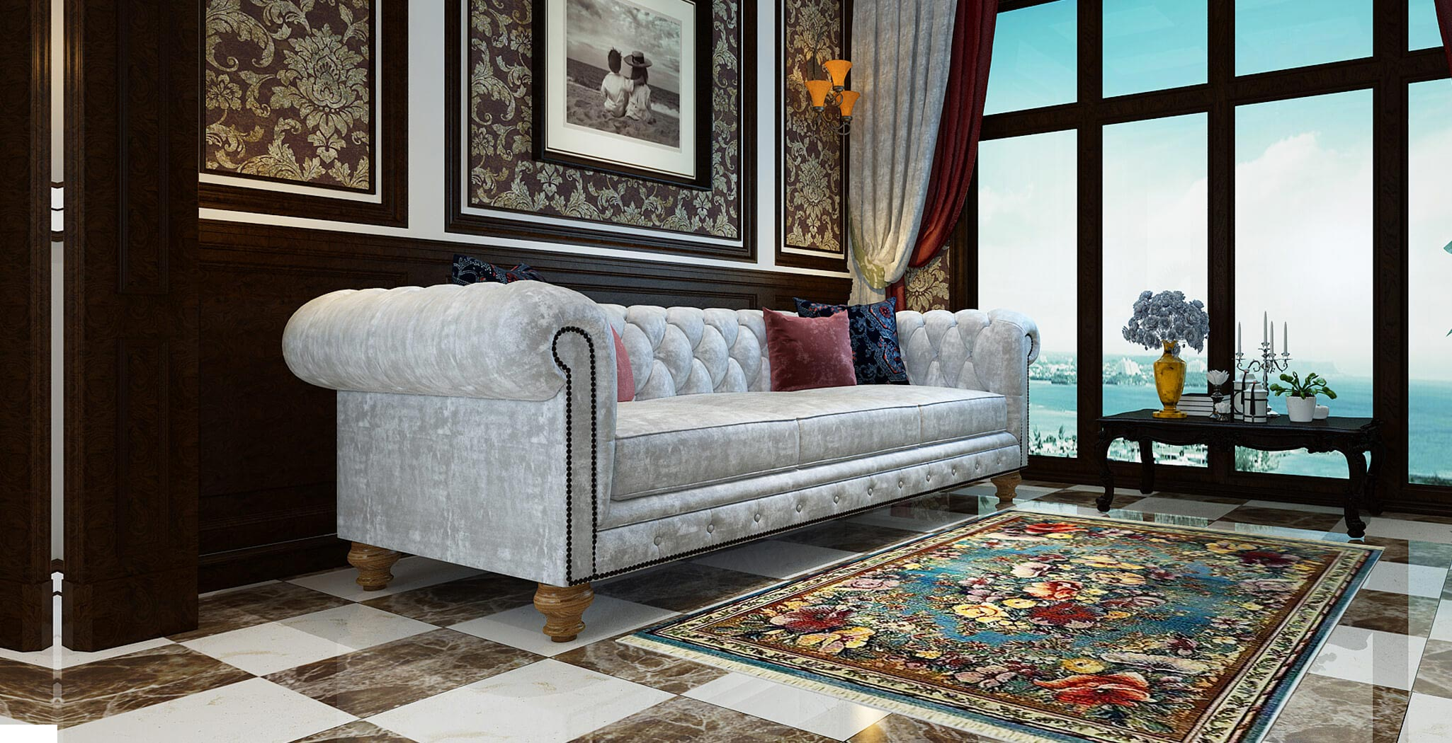 bordeaux sofa furniture gallery 4