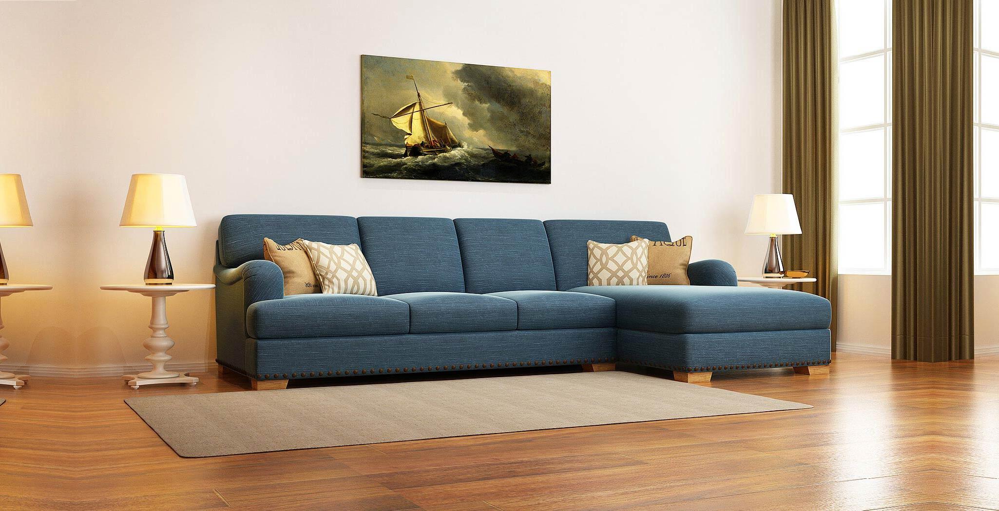 brighton panel furniture gallery 2