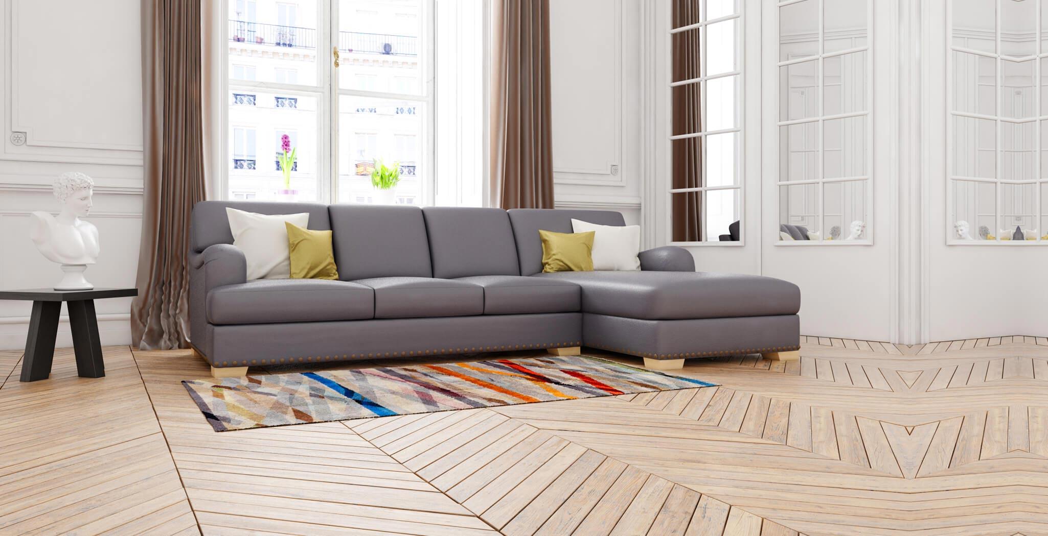 brighton panel furniture gallery 3