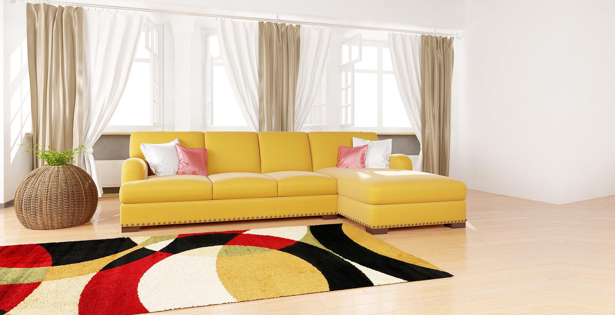 brighton panel furniture gallery 5