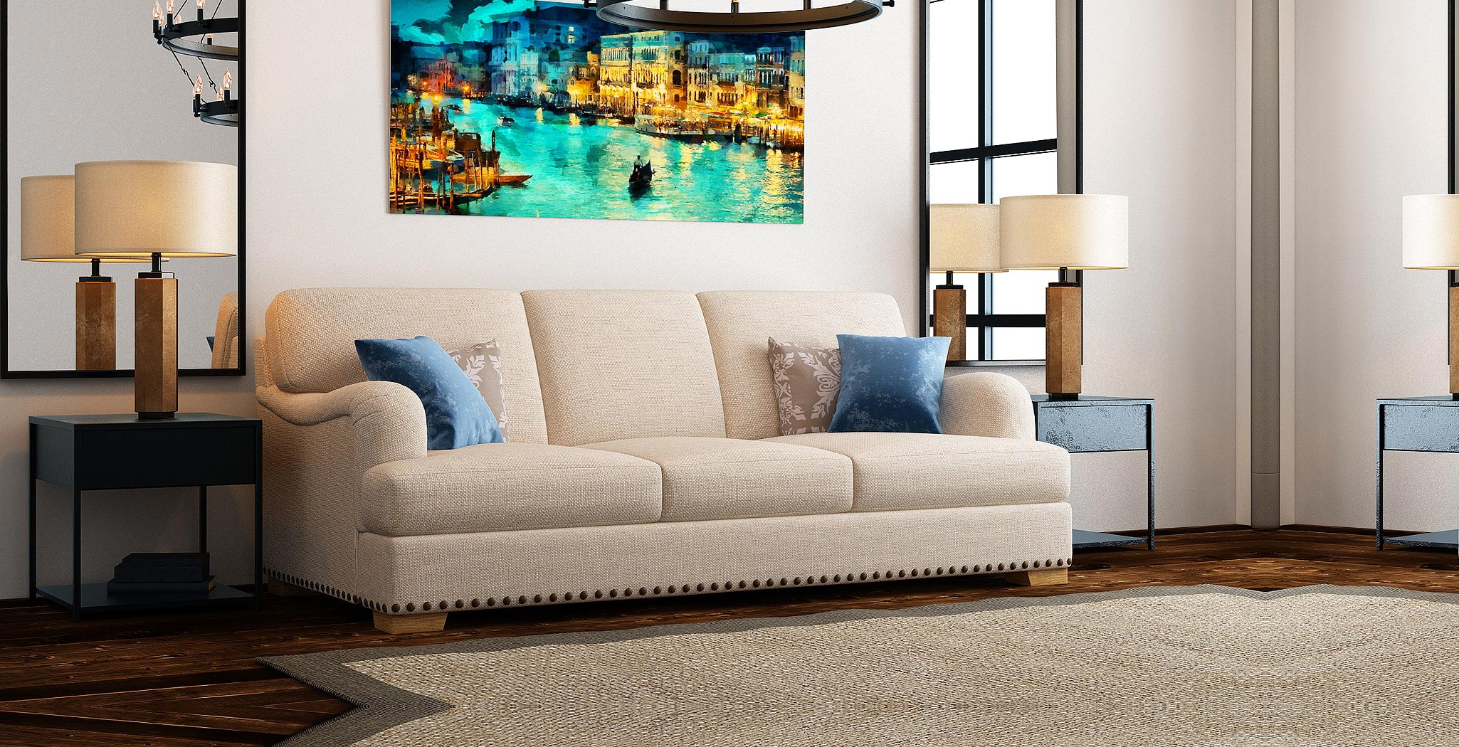 brighton sofa furniture gallery 1