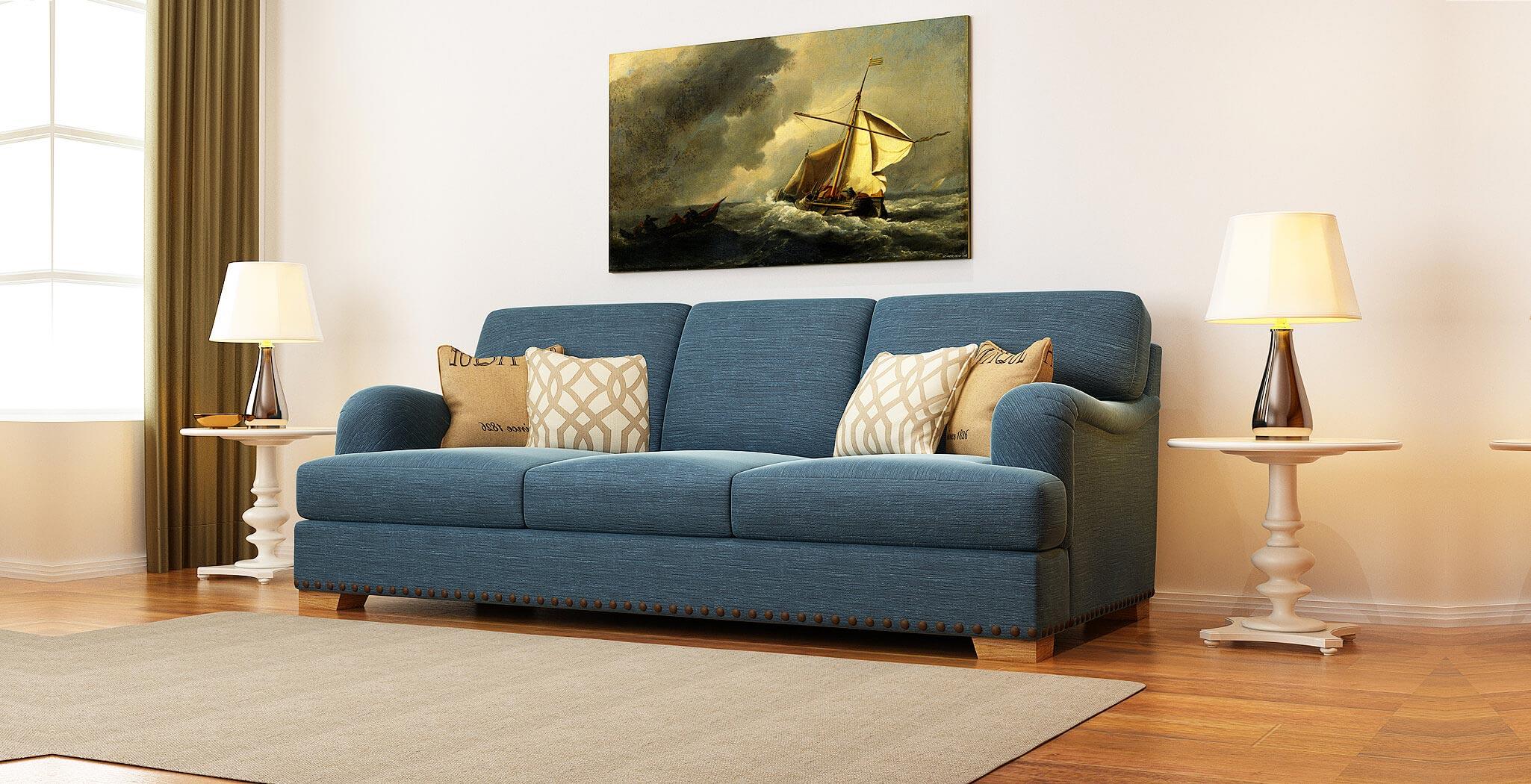 brighton sofa furniture gallery 2