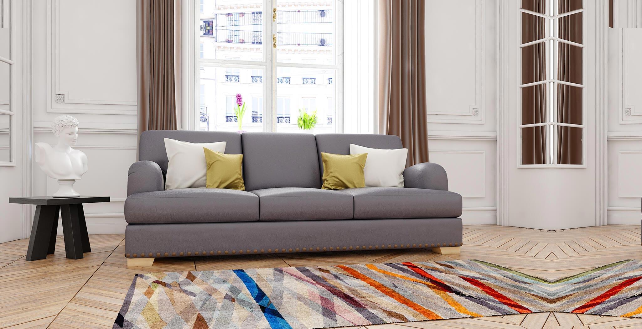 brighton sofa furniture gallery 3