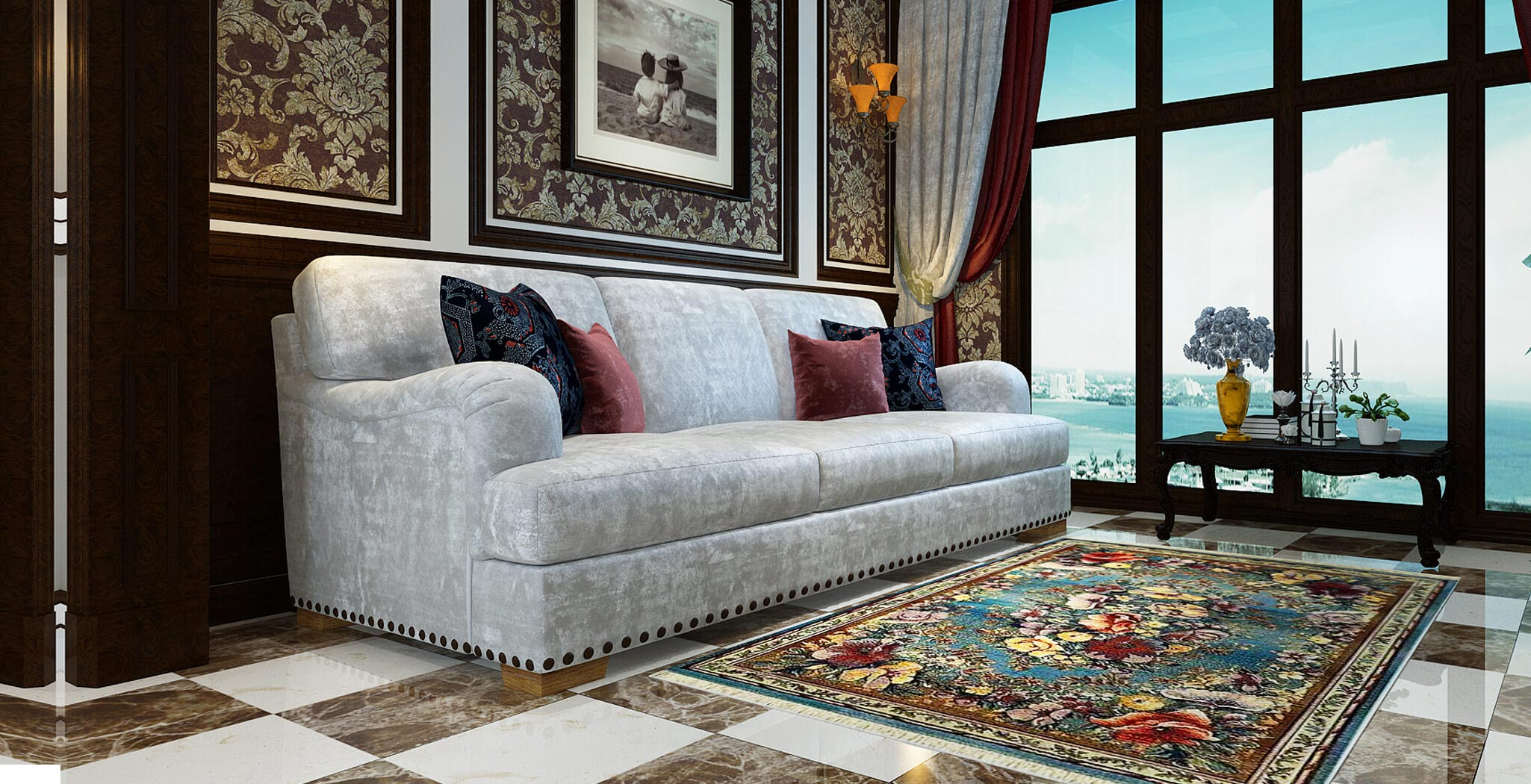 brighton sofa furniture gallery 4
