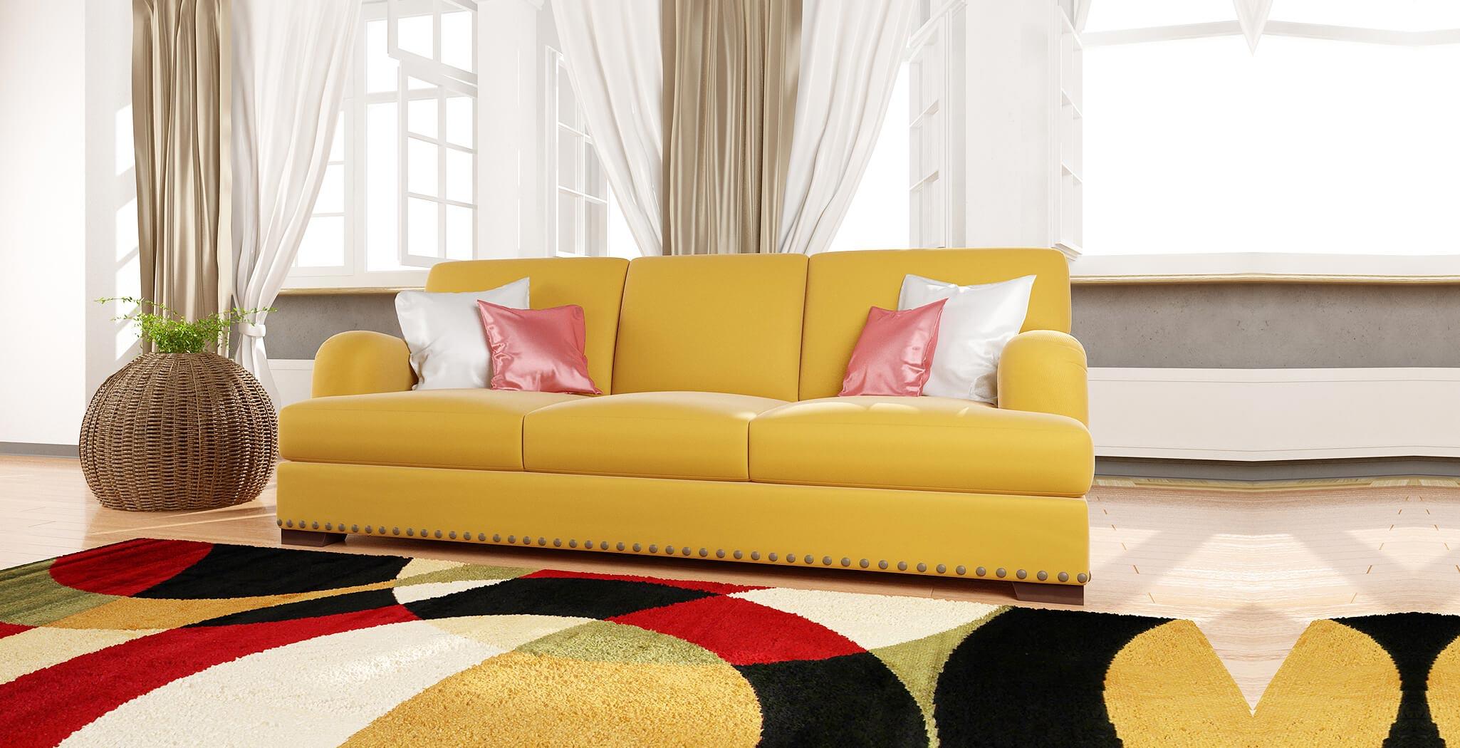brighton sofa furniture gallery 5