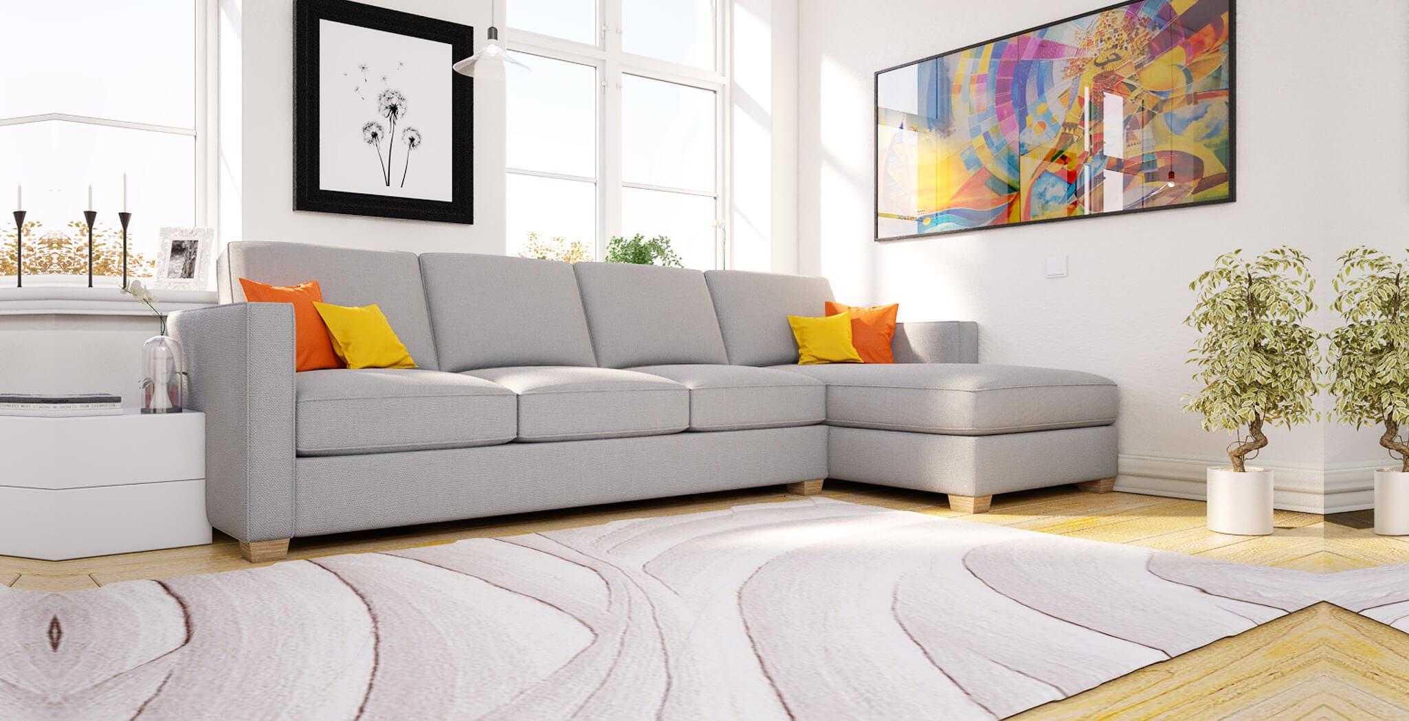 calgary panel furniture gallery 2