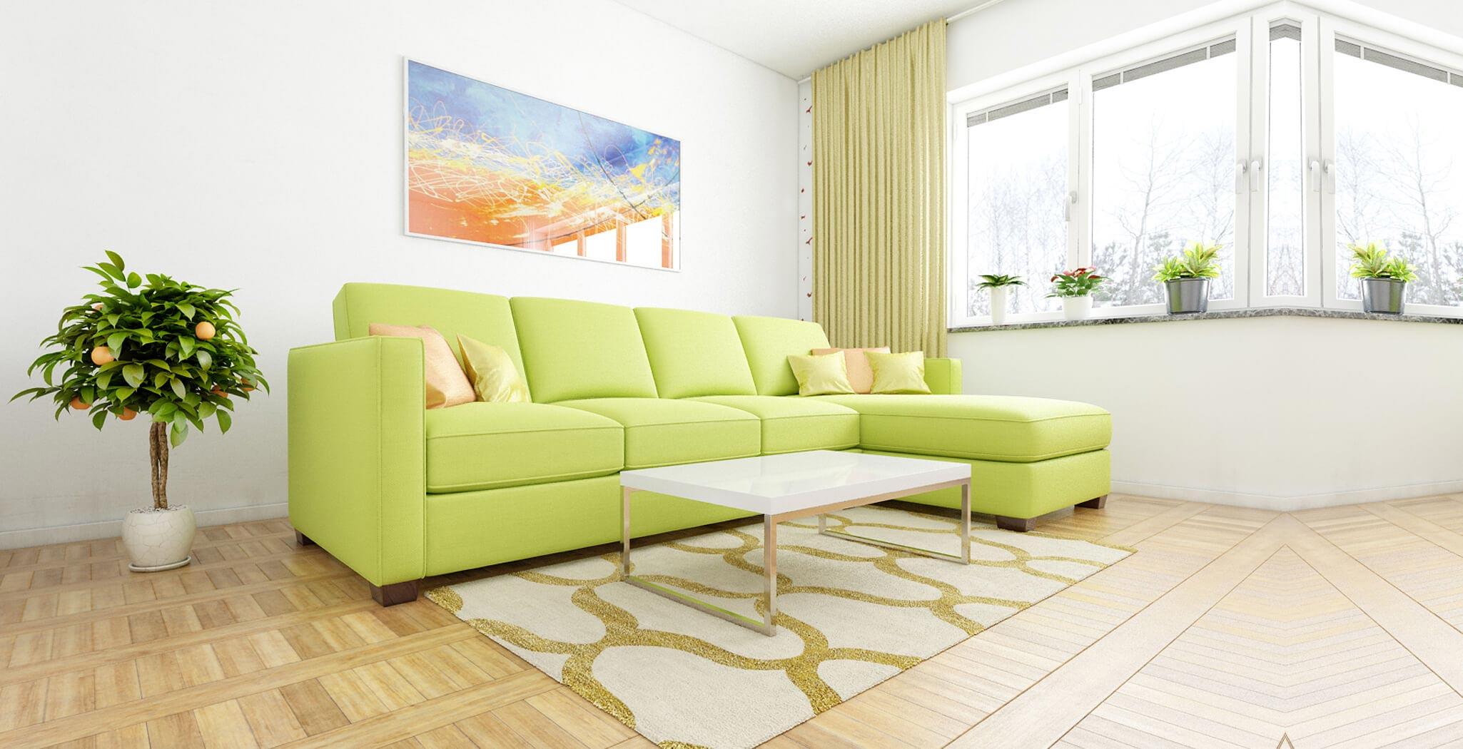 calgary panel furniture gallery 3