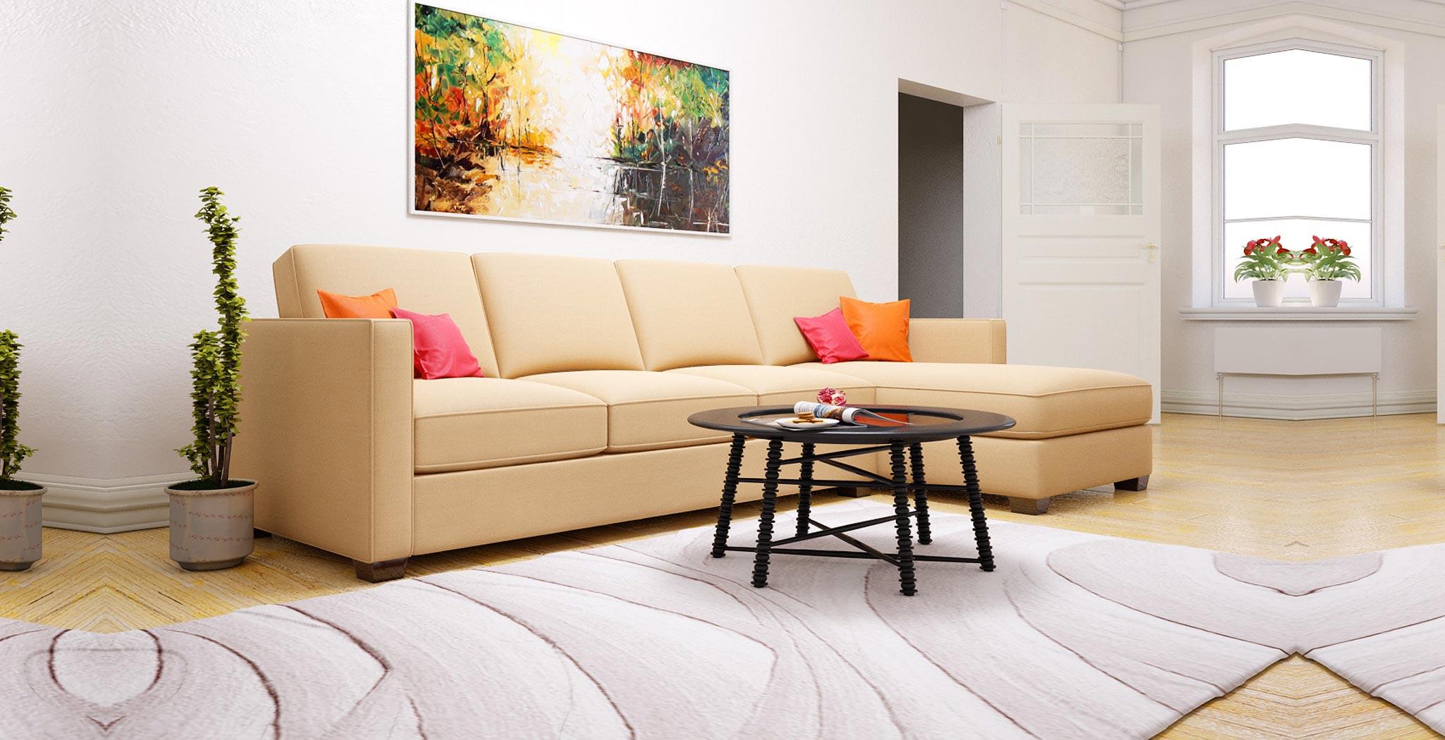 calgary panel furniture gallery 4