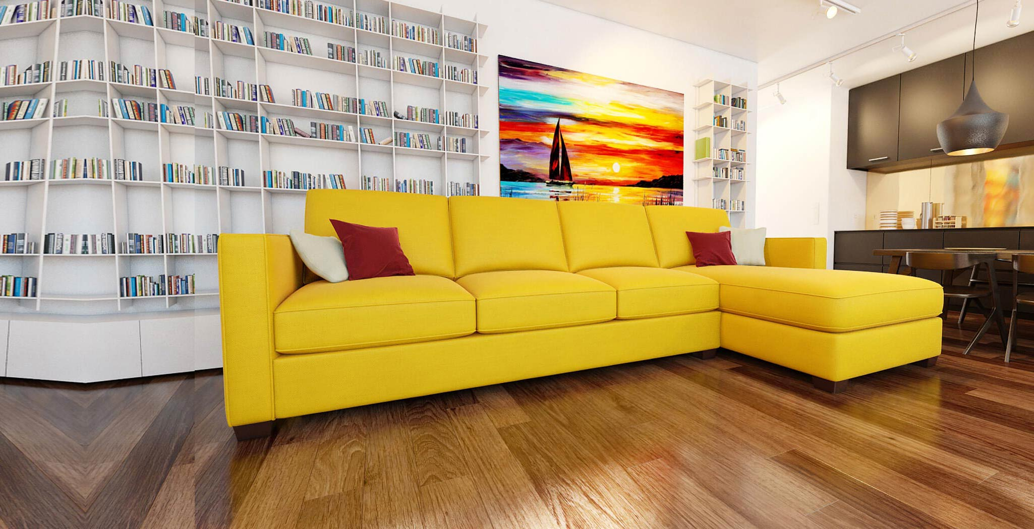 calgary panel furniture gallery 5