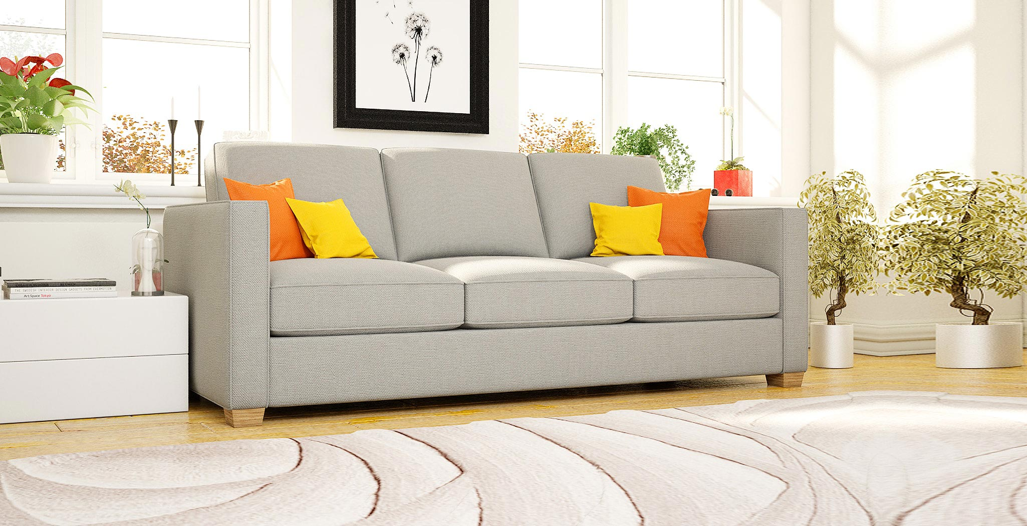calgary sofa furniture gallery 2