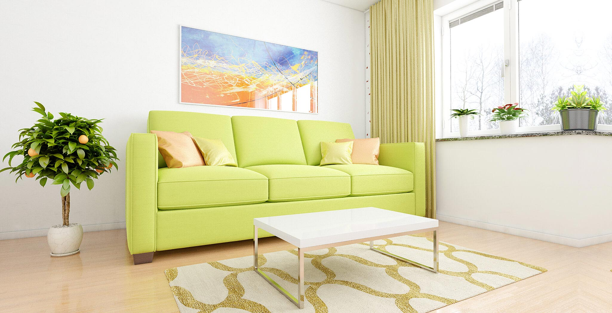 calgary sofa furniture gallery 3