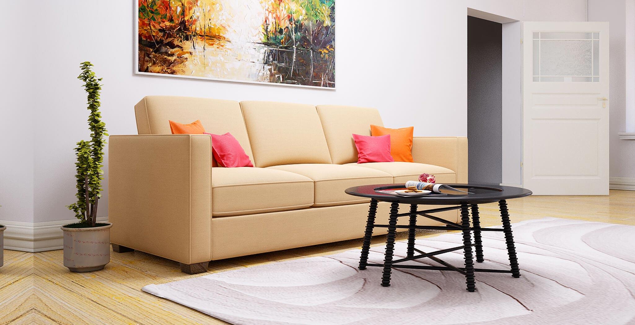 calgary sofa furniture gallery 4